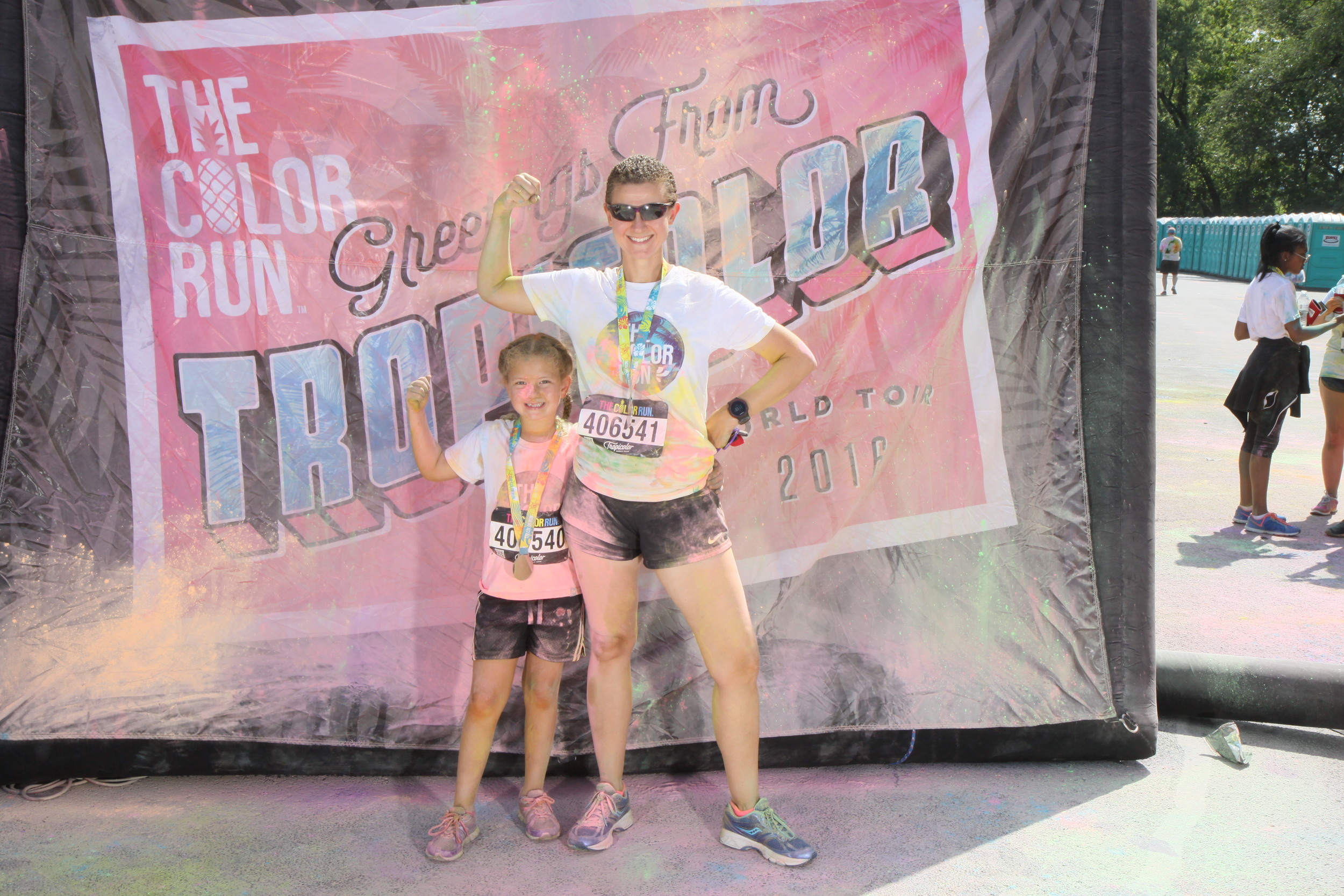 Color Run - 239.JPG