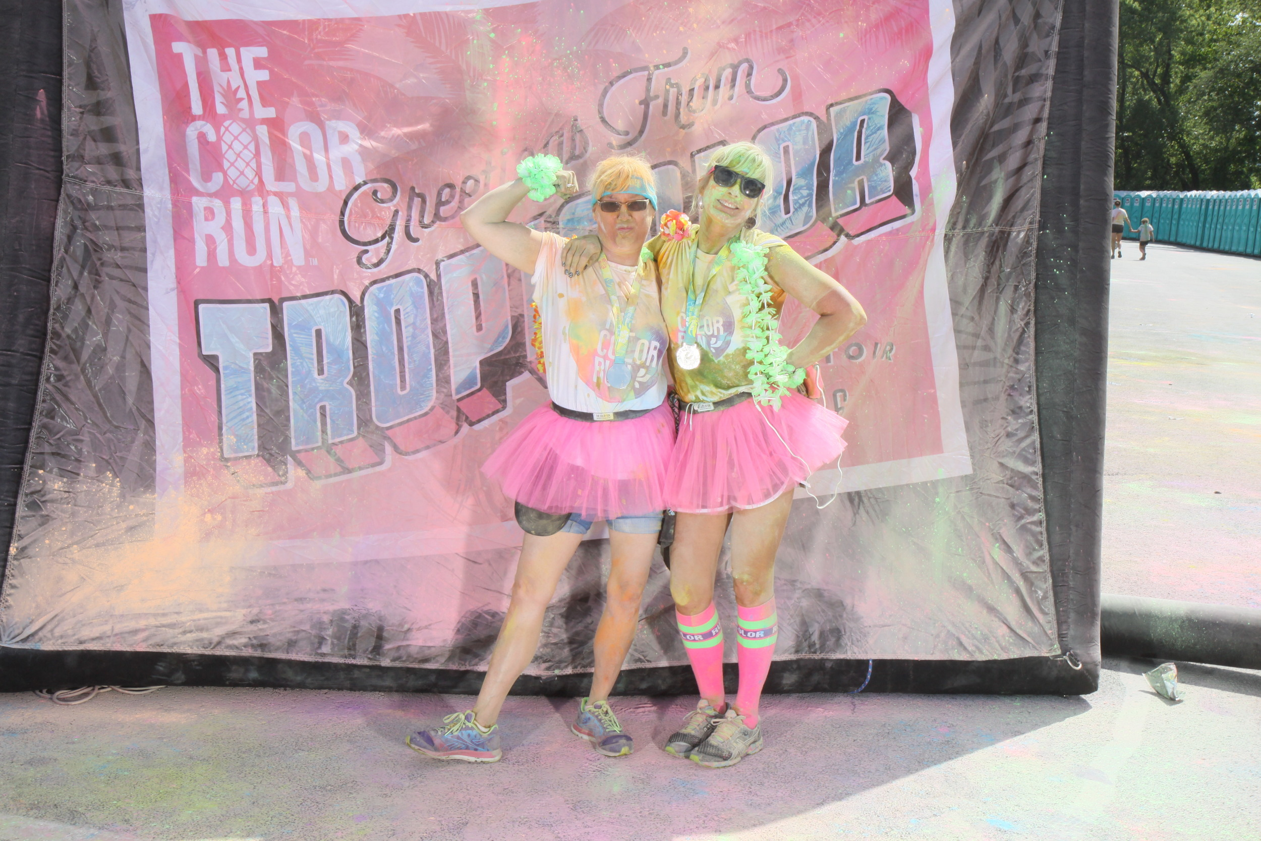 Color Run - 241.JPG