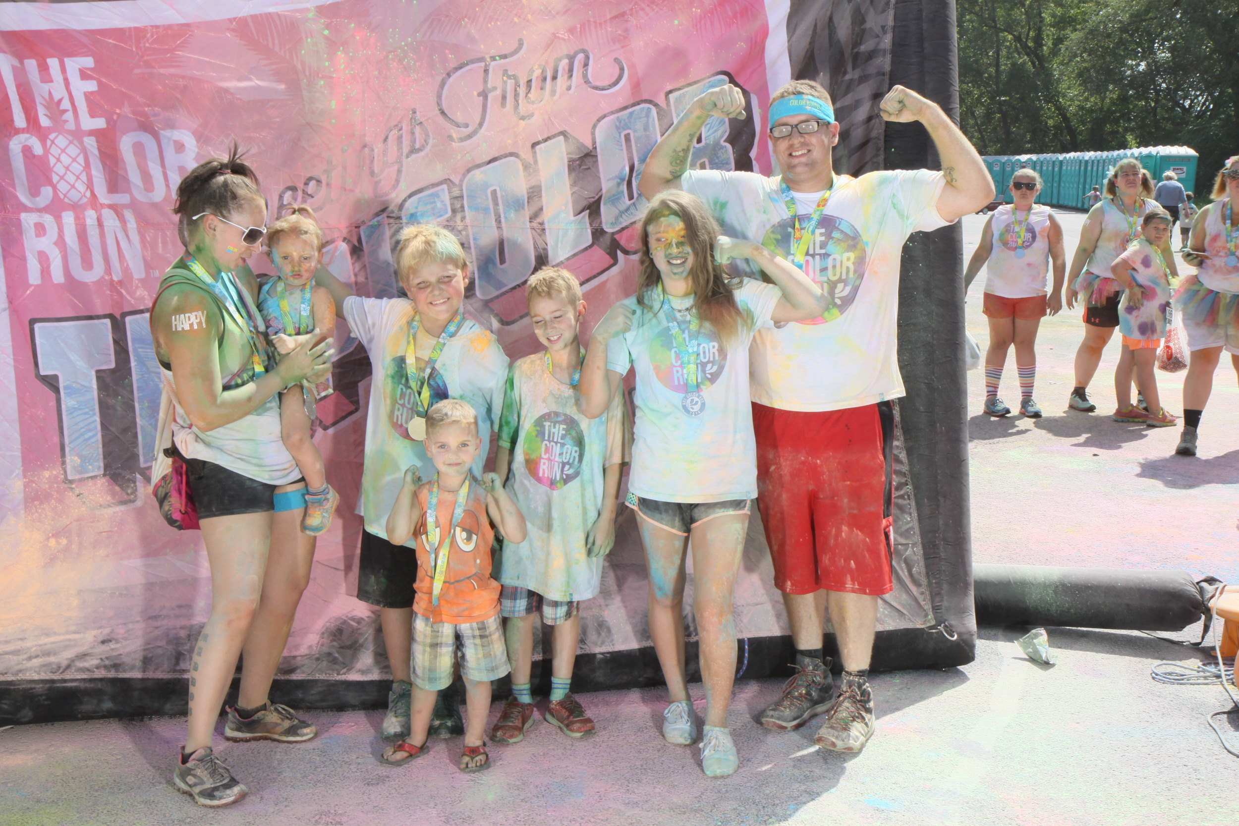 Color Run - 242.JPG