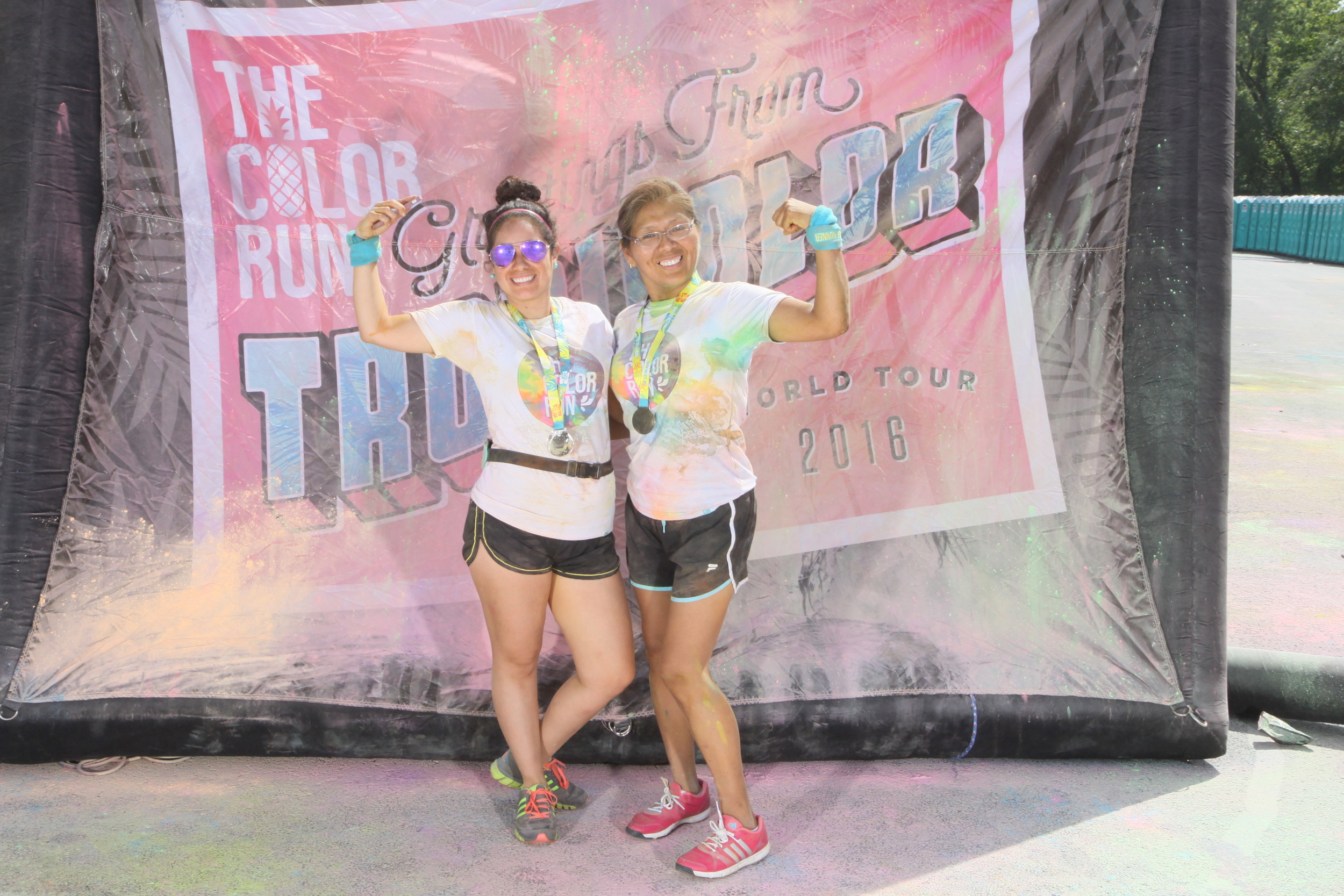 Color Run - 244.JPG