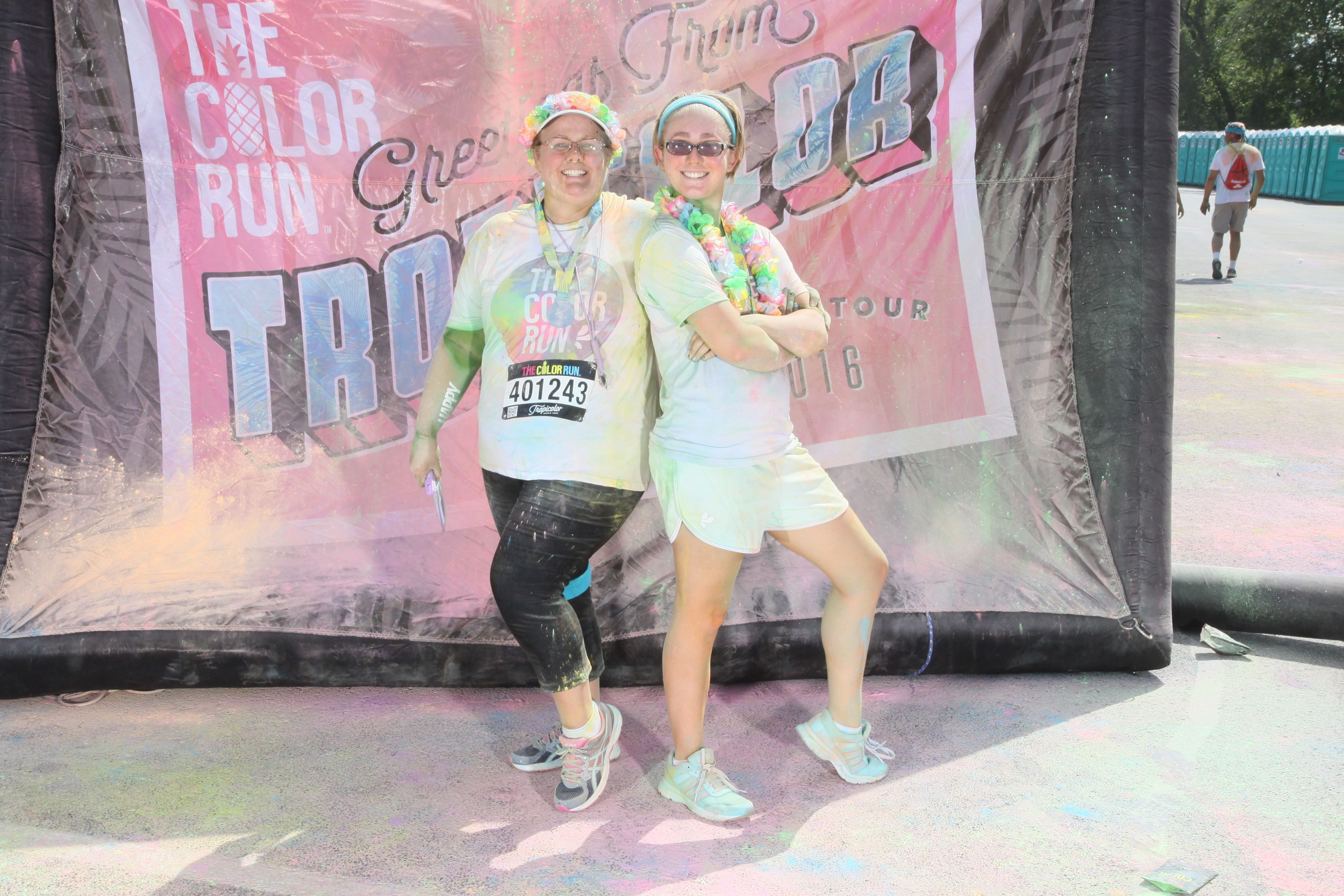 Color Run - 245.JPG