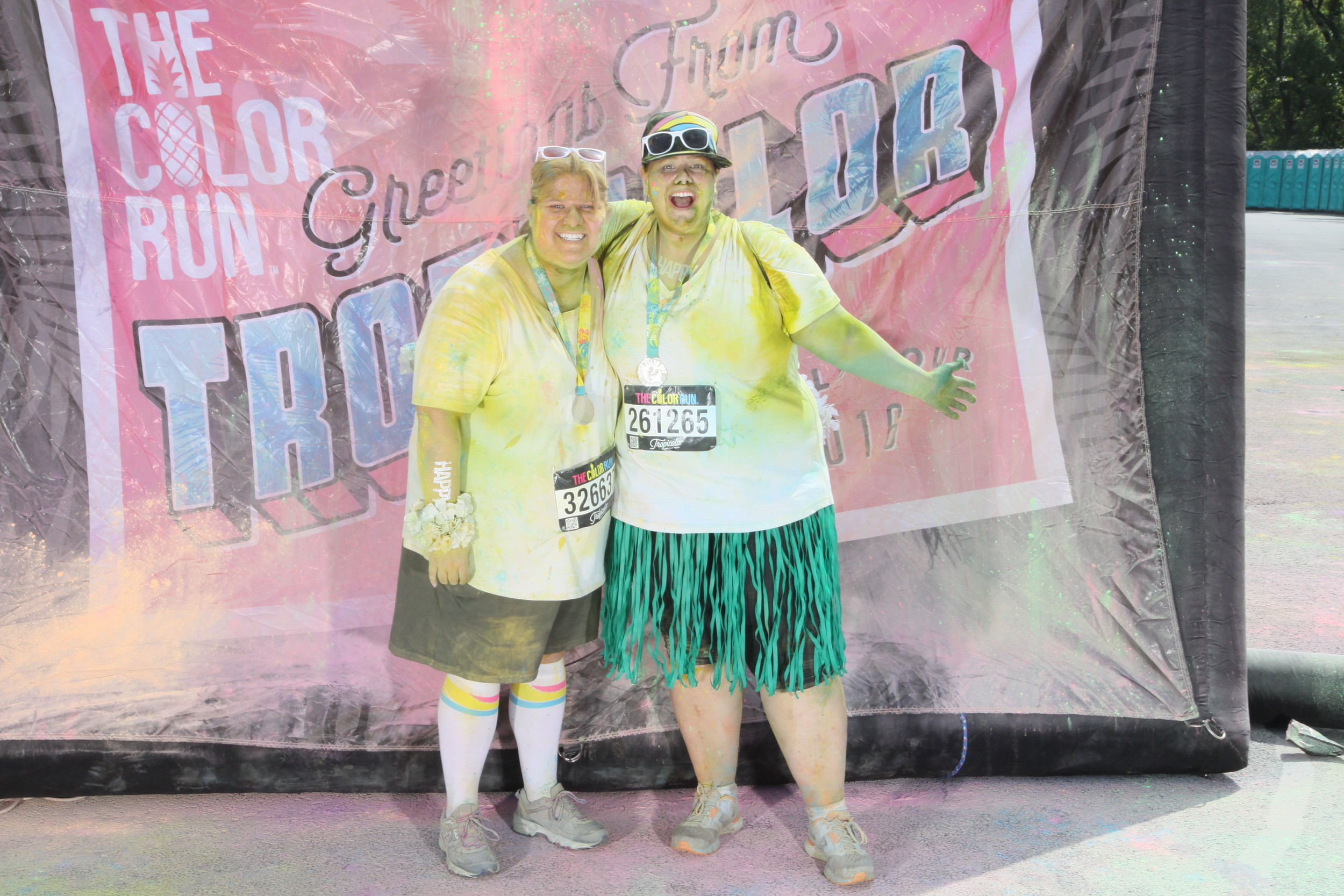 Color Run - 248.JPG