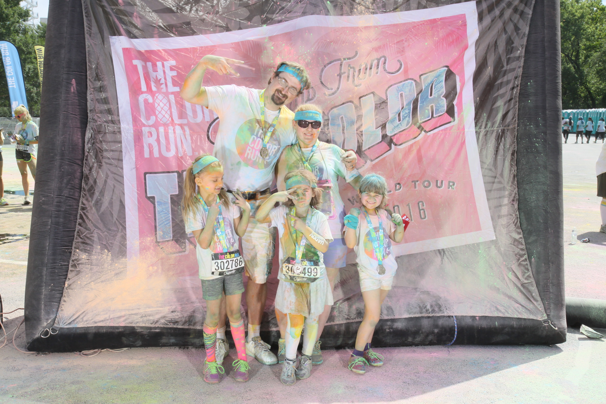 Color Run - 249.JPG