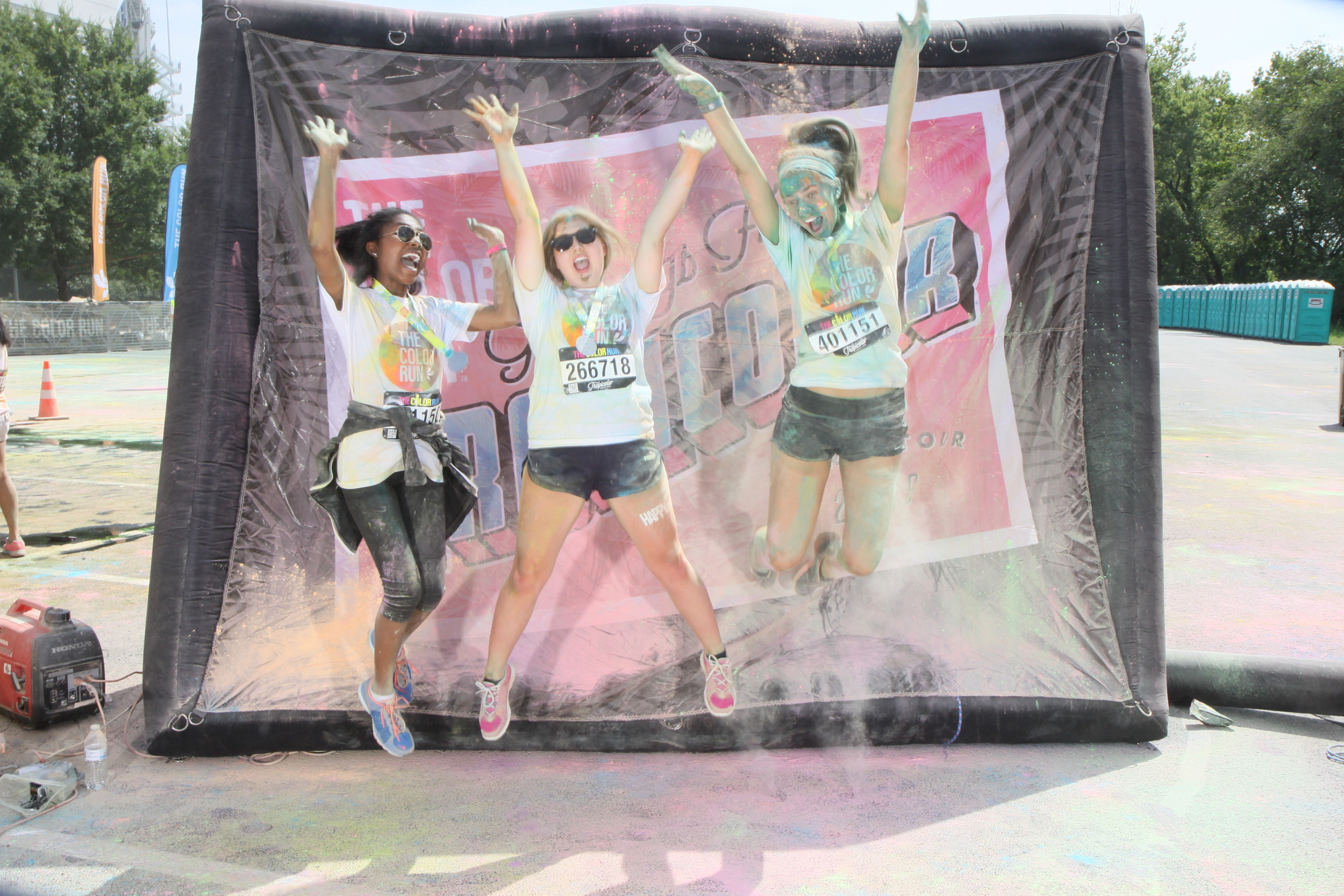 Color Run - 251.JPG