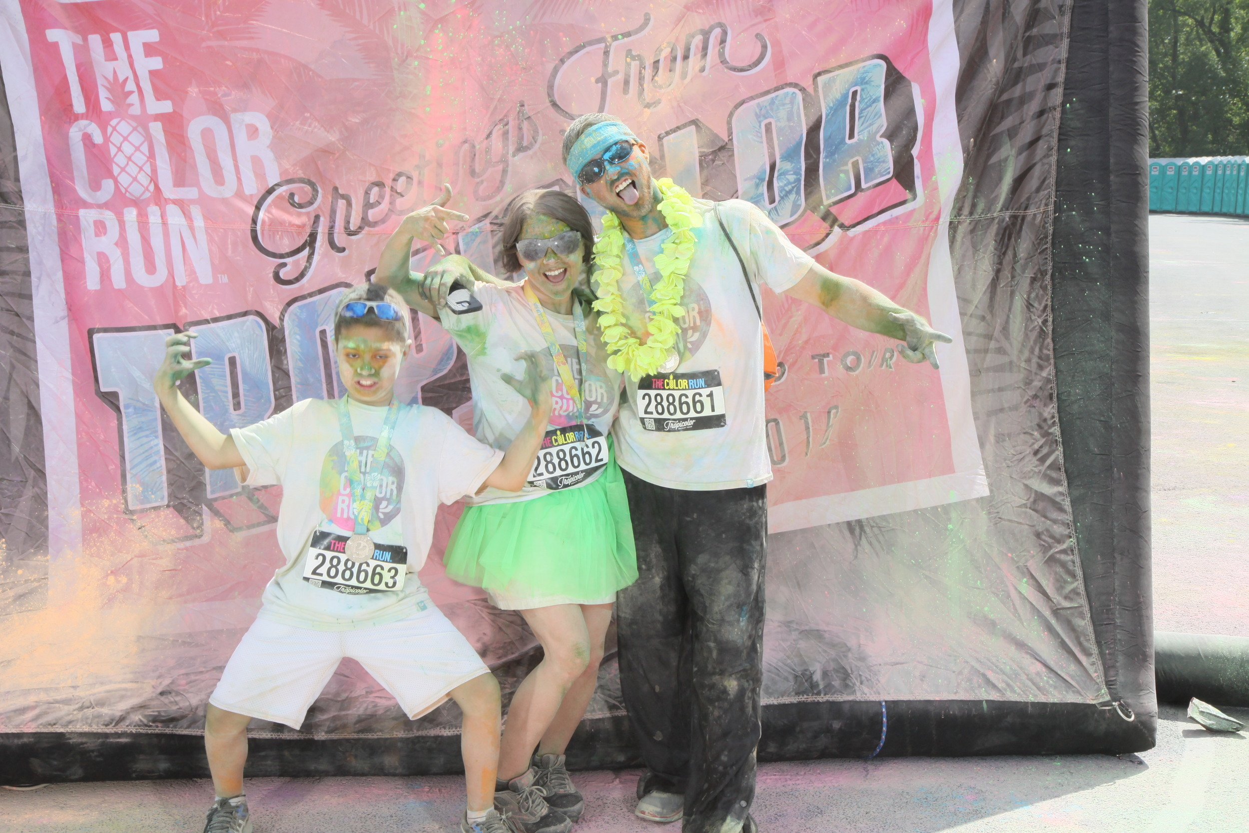 Color Run - 253.JPG