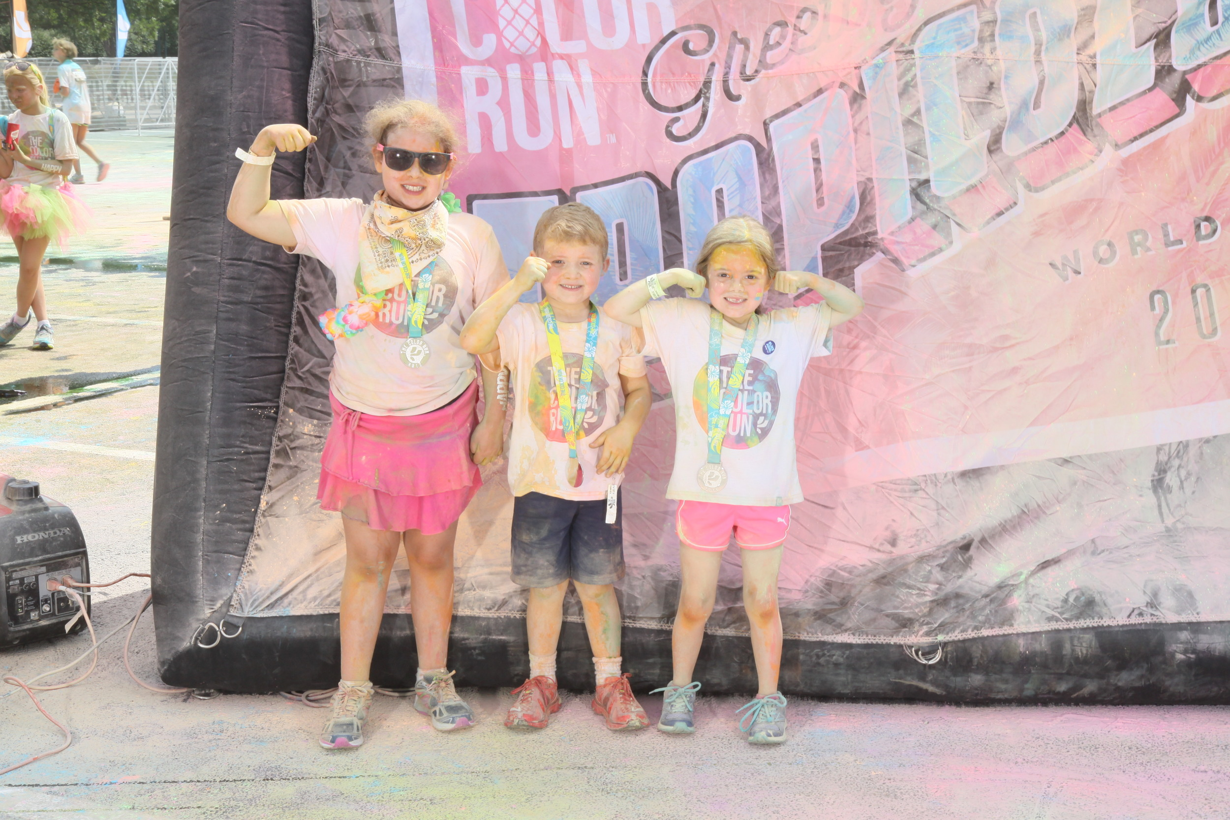 Color Run - 255.JPG