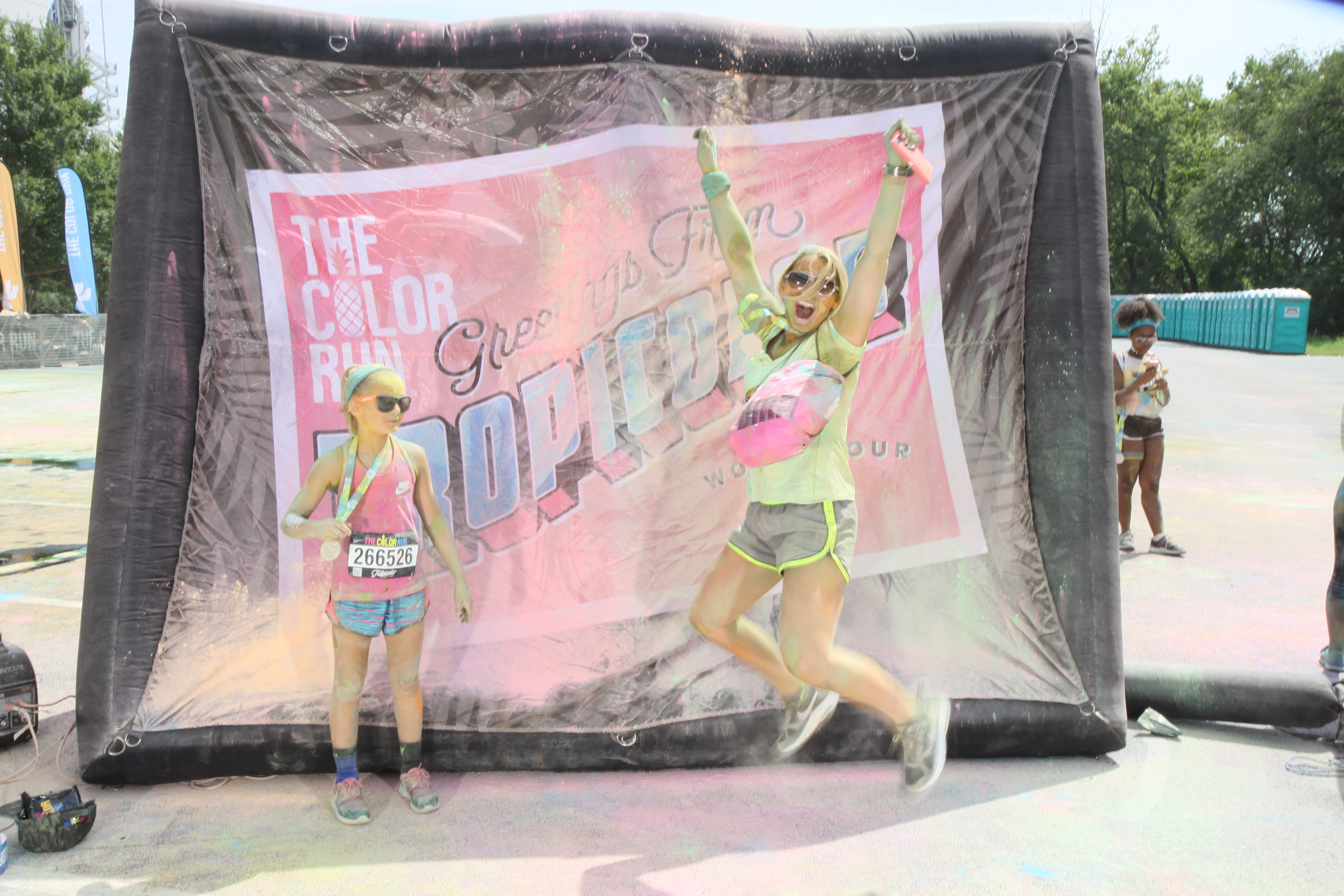 Color Run - 257.JPG