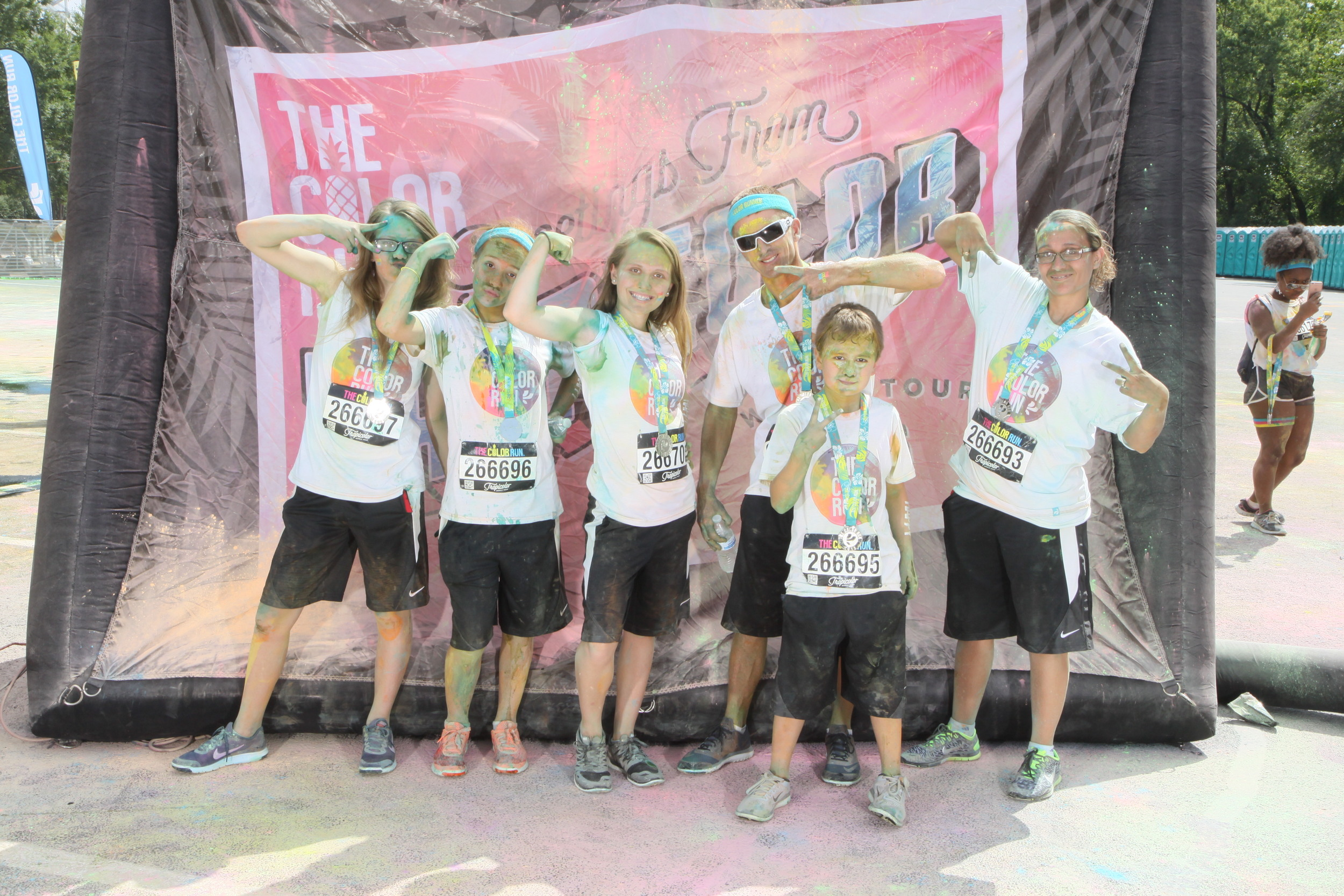 Color Run - 258.JPG