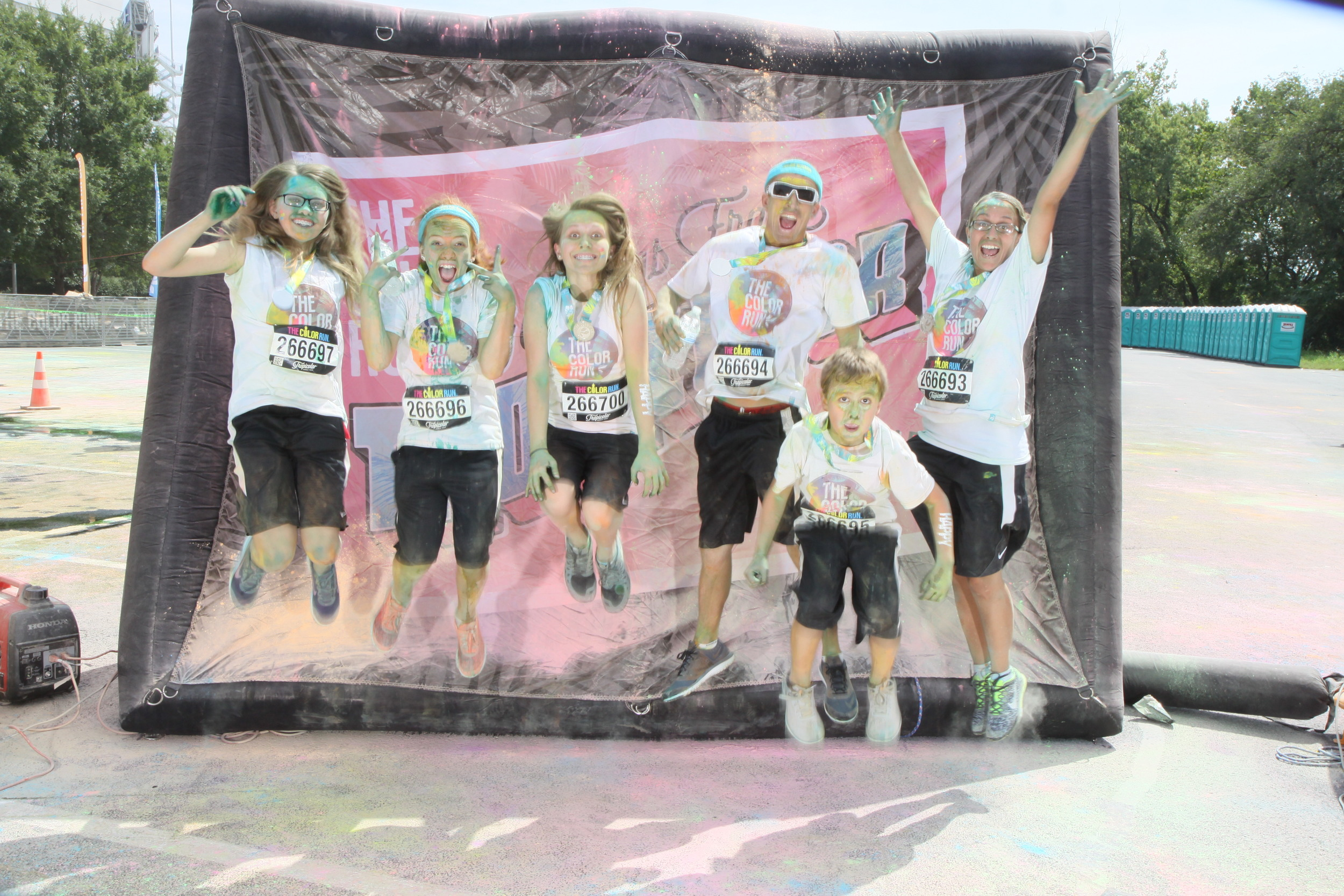 Color Run - 259.JPG
