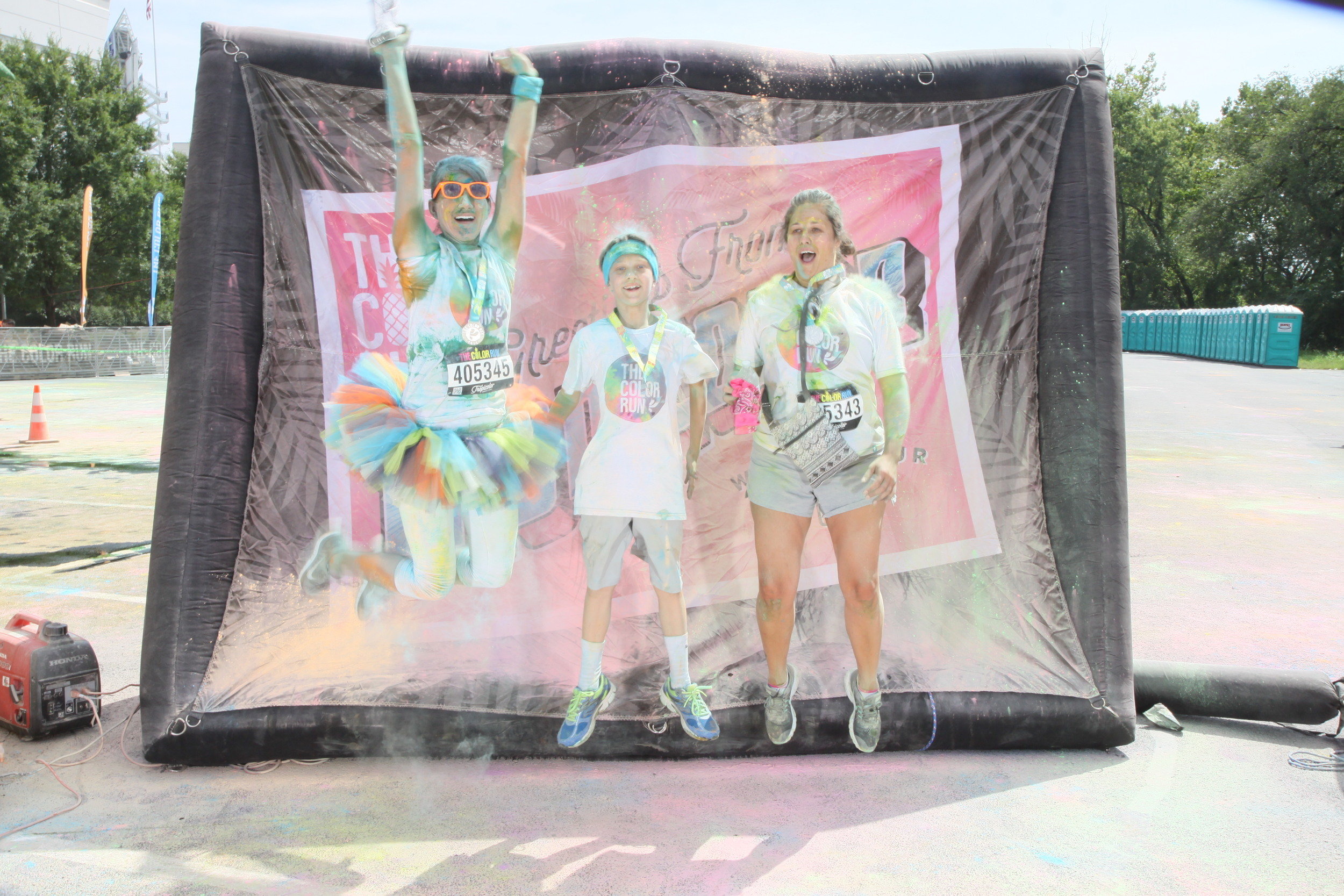 Color Run - 260.JPG