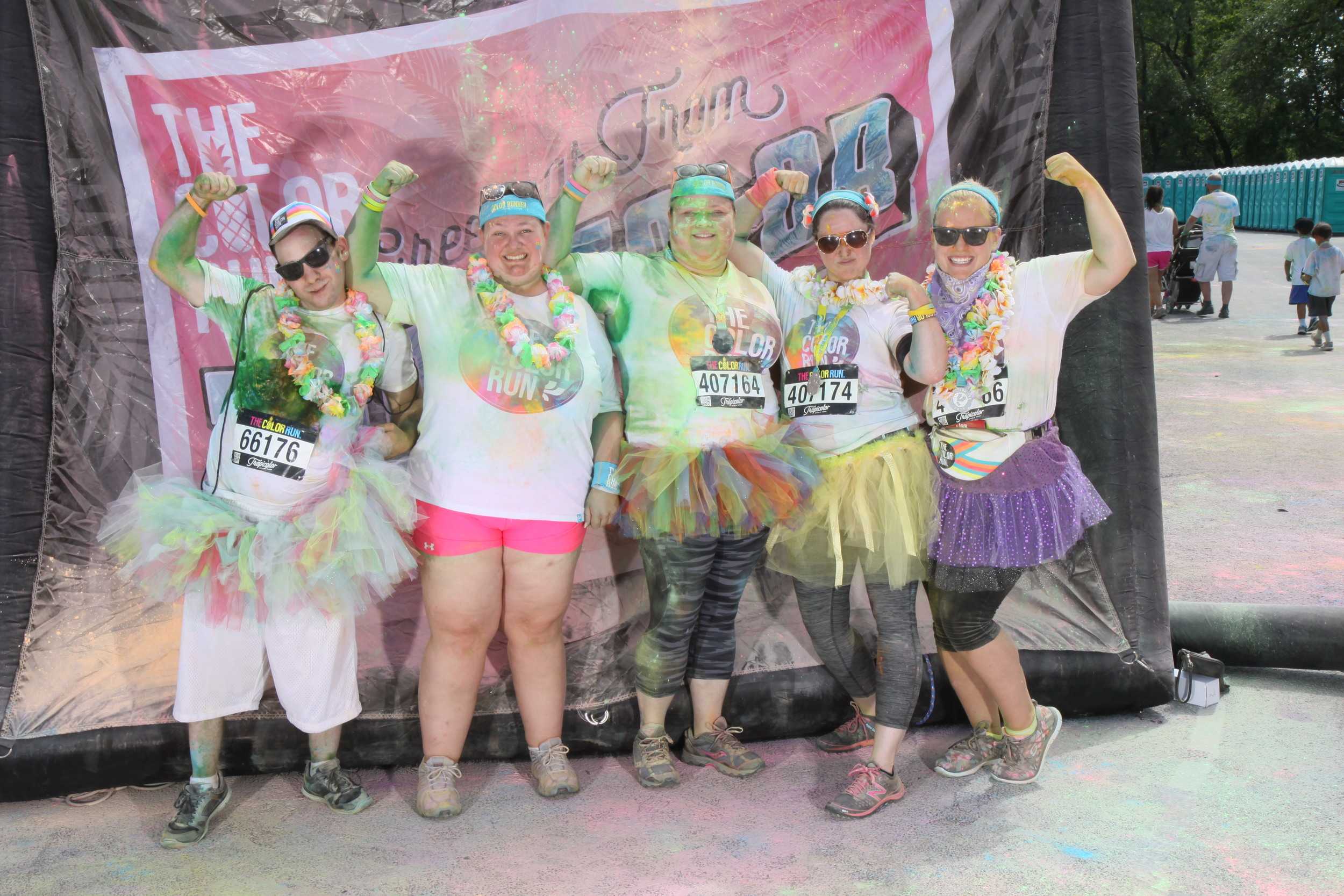 Color Run - 261.JPG
