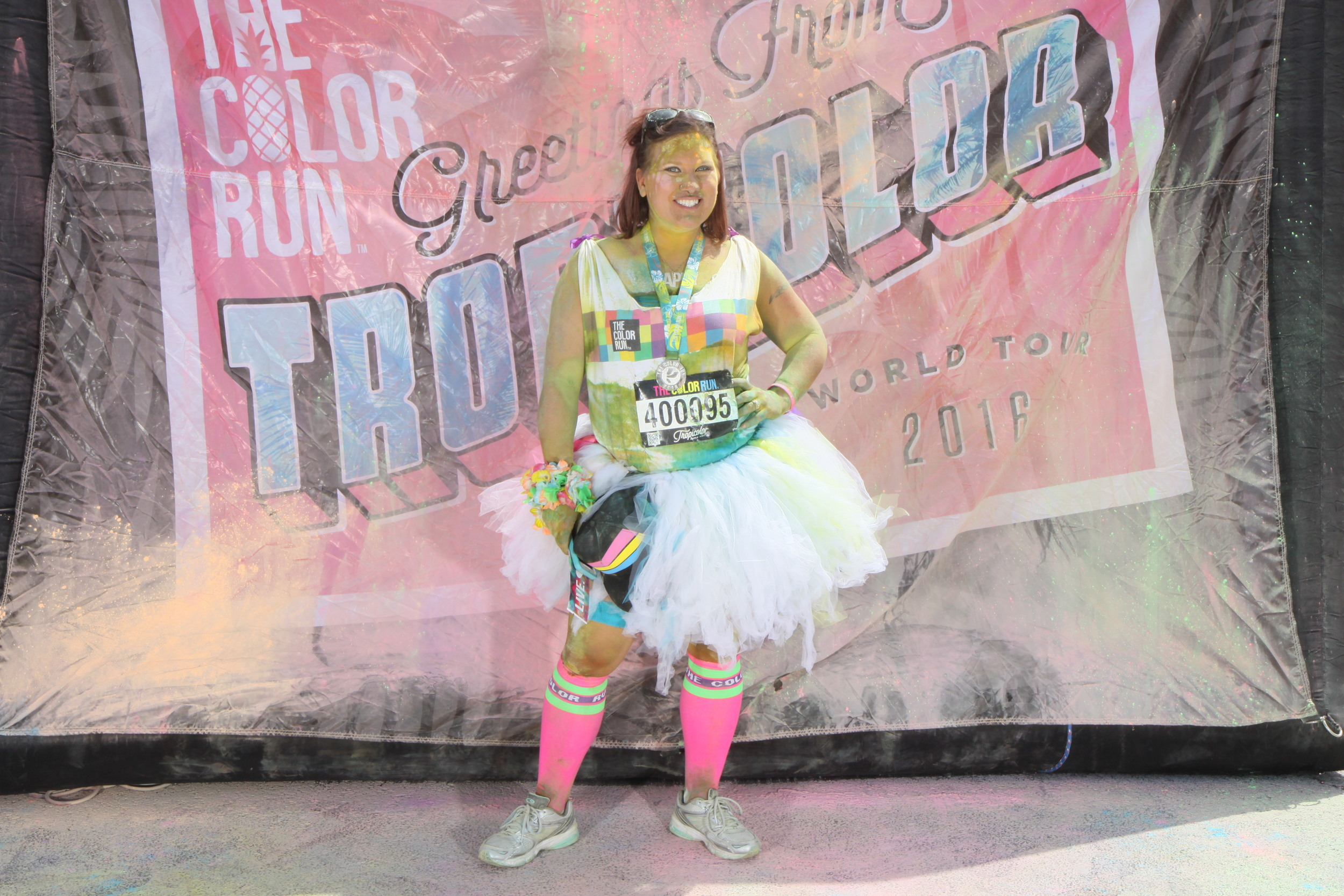 Color Run - 263.JPG