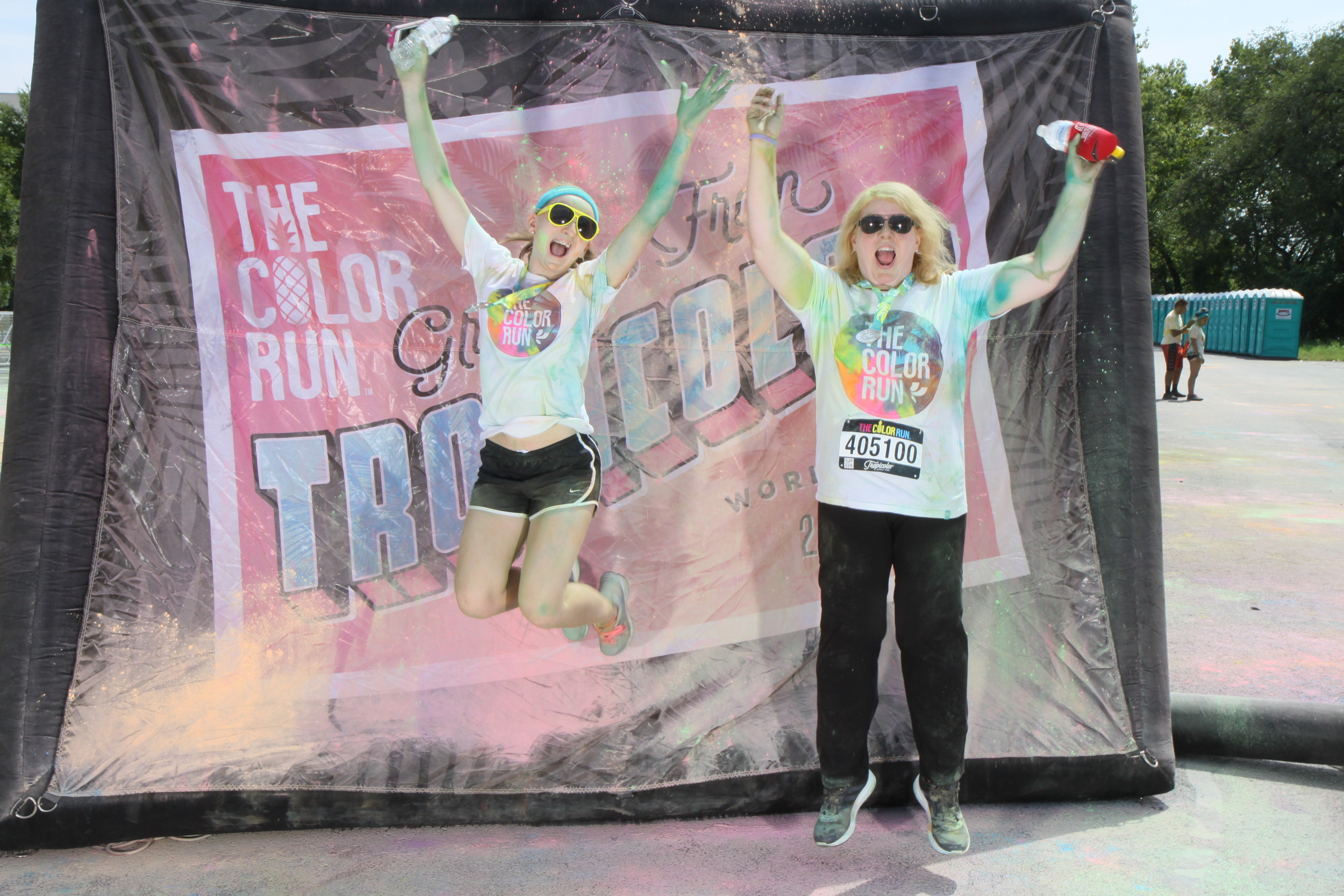 Color Run - 264.JPG