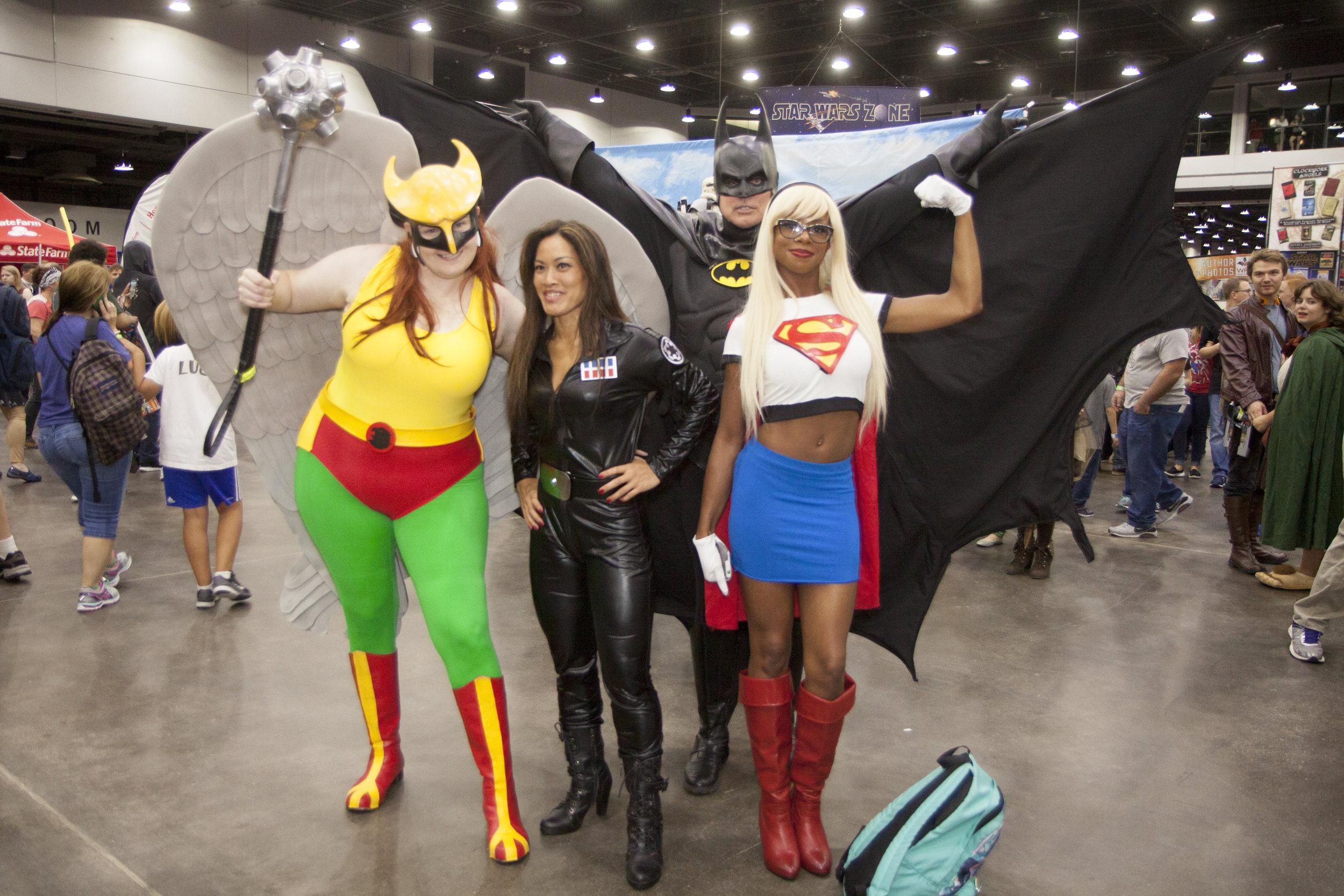 Cincinnati Comic Expo - 20.jpg