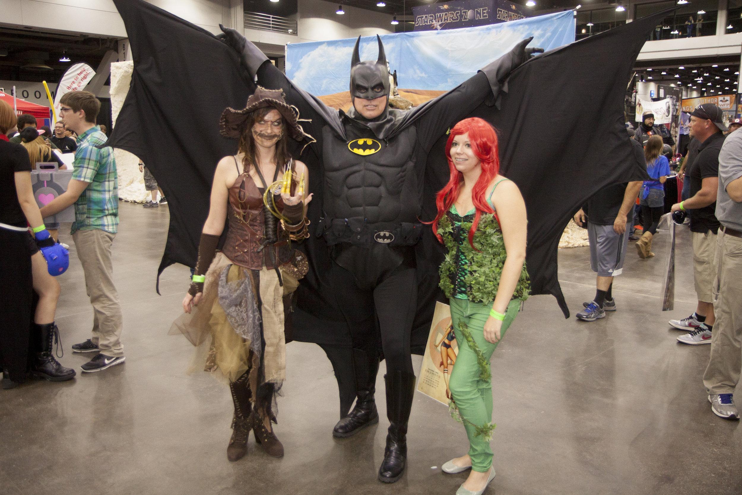 Cincinnati Comic Expo - 21.jpg