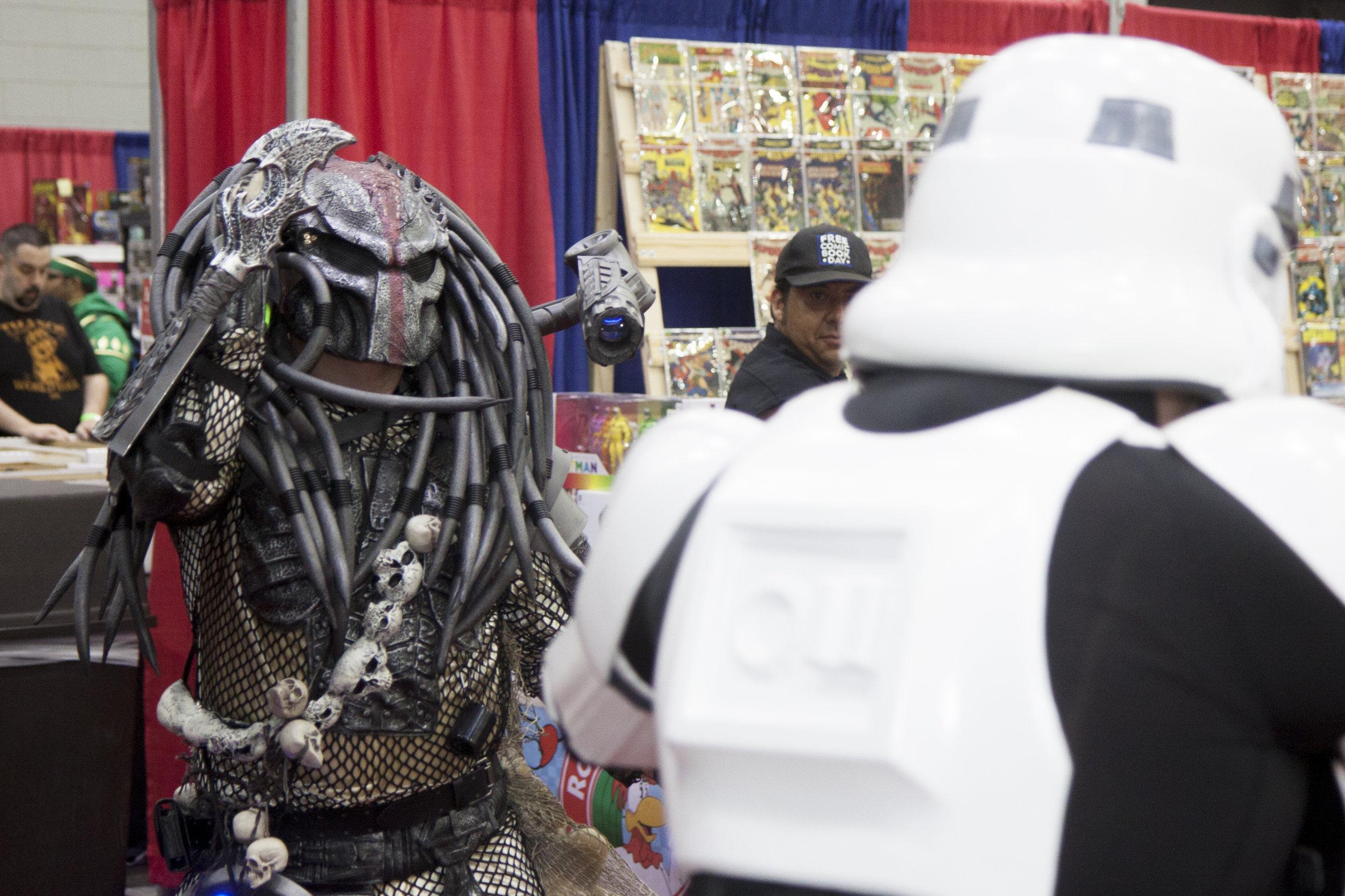Cincinnati Comic Expo - 27.jpg