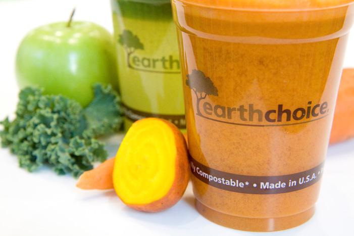 Freshii - Carrot Zinger & Green Refresher.jpg