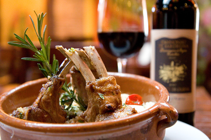 Macello - Lamb Chop Casserole 2.jpg