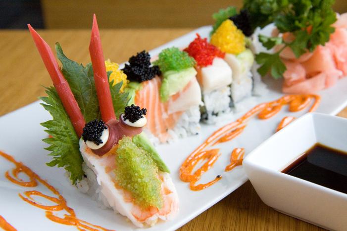 Oysy Sushi - Rainbow Dragon 4.jpg
