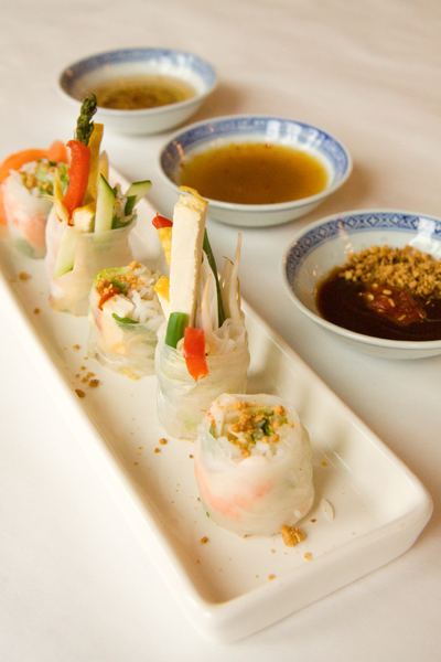 Pasteur - Goi Cuon Dau Hu & Goi Cuon Tom (Tofu Summer and Shrimp Spring Roll) 2.jpg