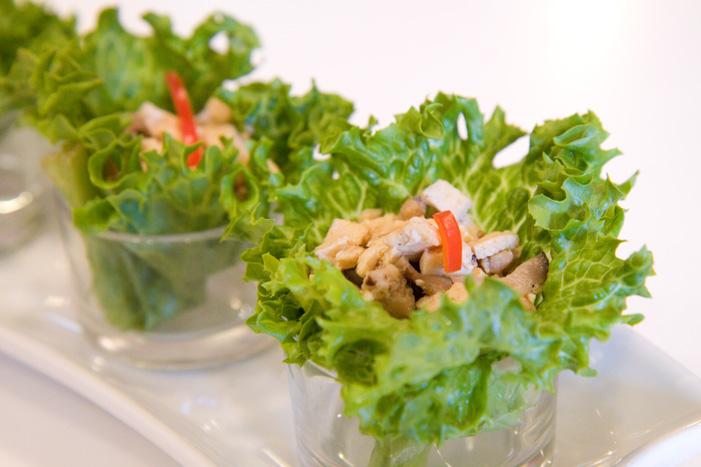 Red Pig Asian Kitchen - Lettuce Wraps 1.jpg