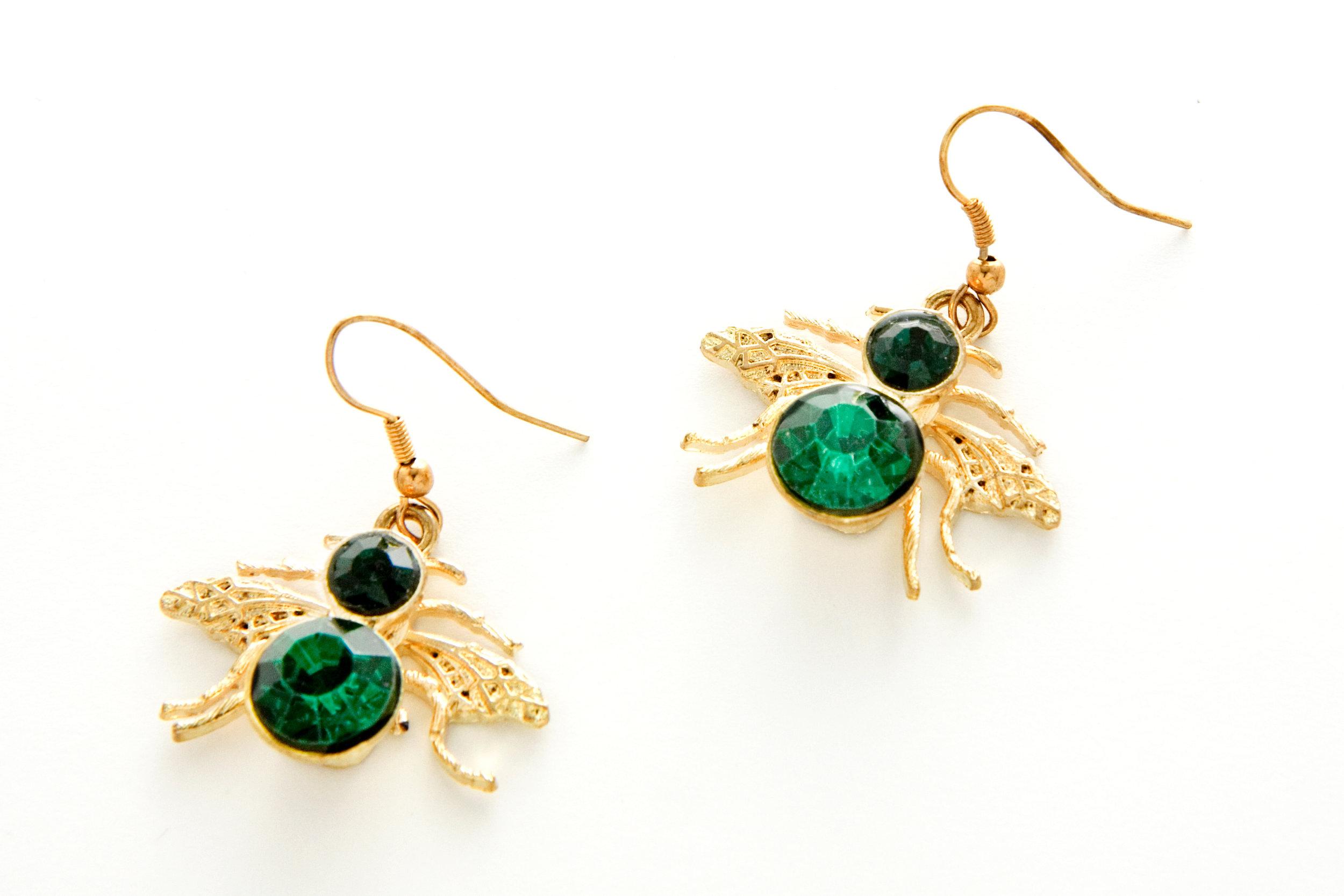 Earing Jewelry.jpg