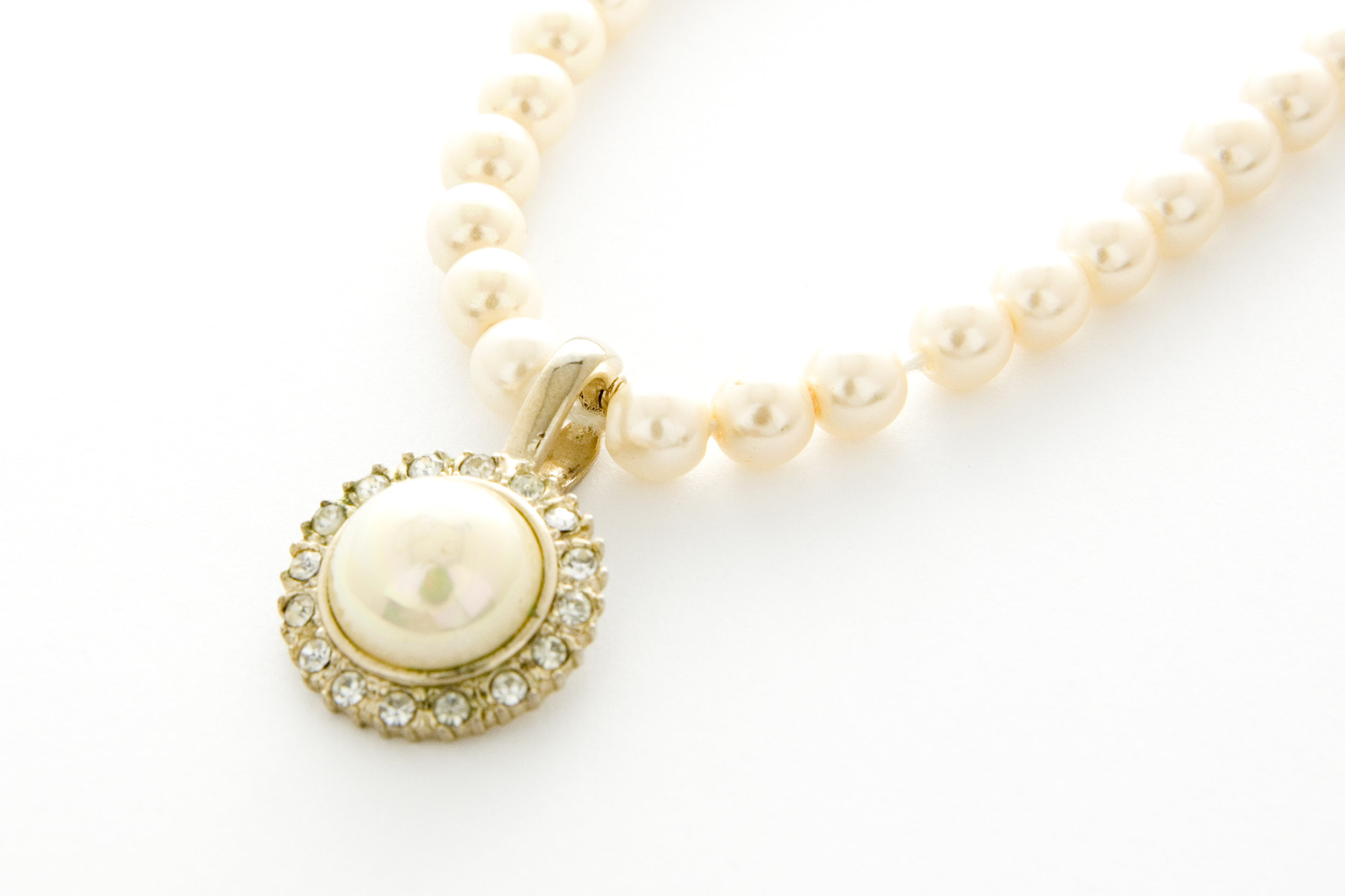 Pearl Jewelry Sample.jpg