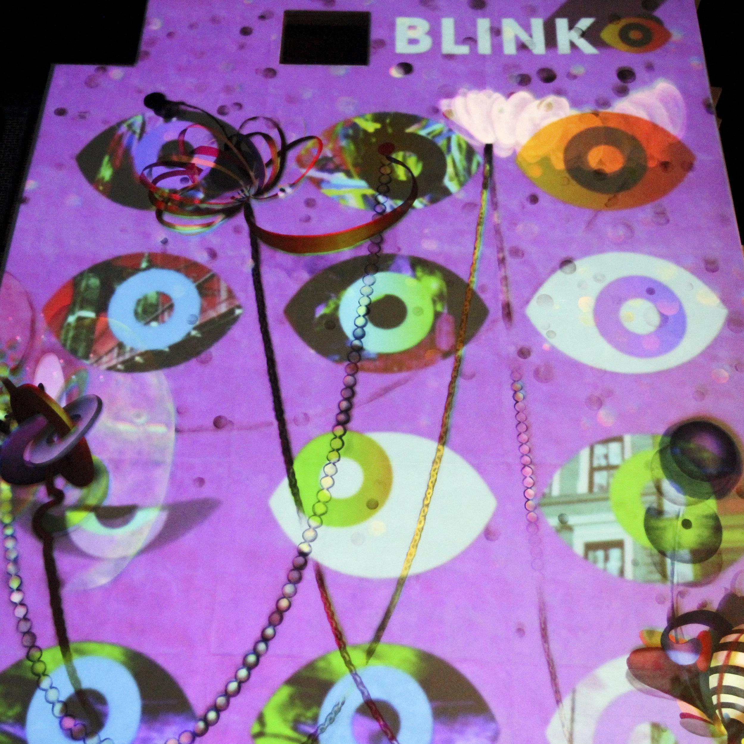 BLINK CINCINNATI - 22.jpg