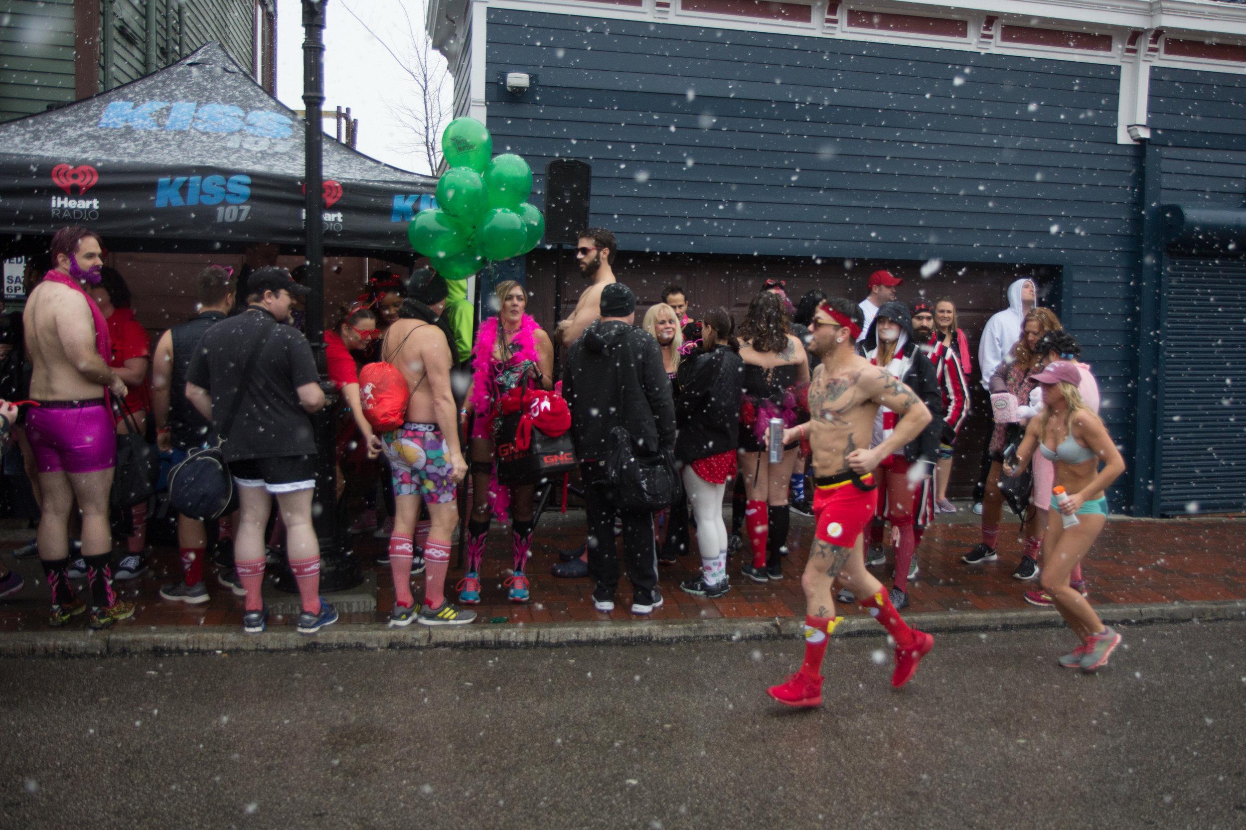 CaseyMillerPhoto - Cupid Undie Run 2018  (5 of 252).jpg