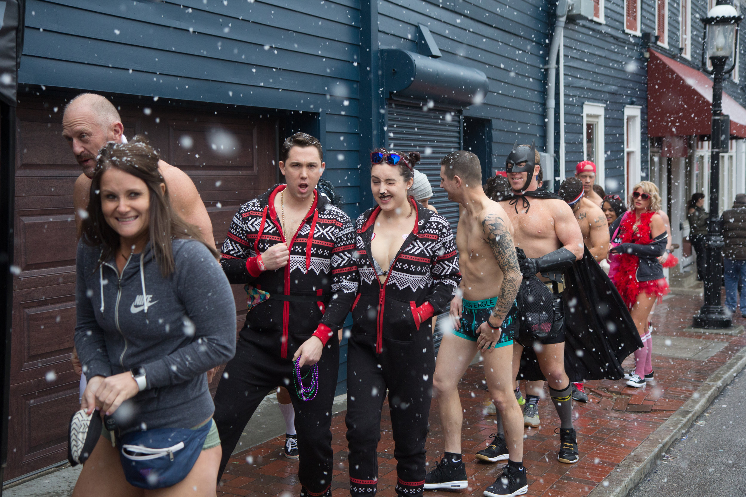 CaseyMillerPhoto - Cupid Undie Run 2018  (13 of 252).jpg