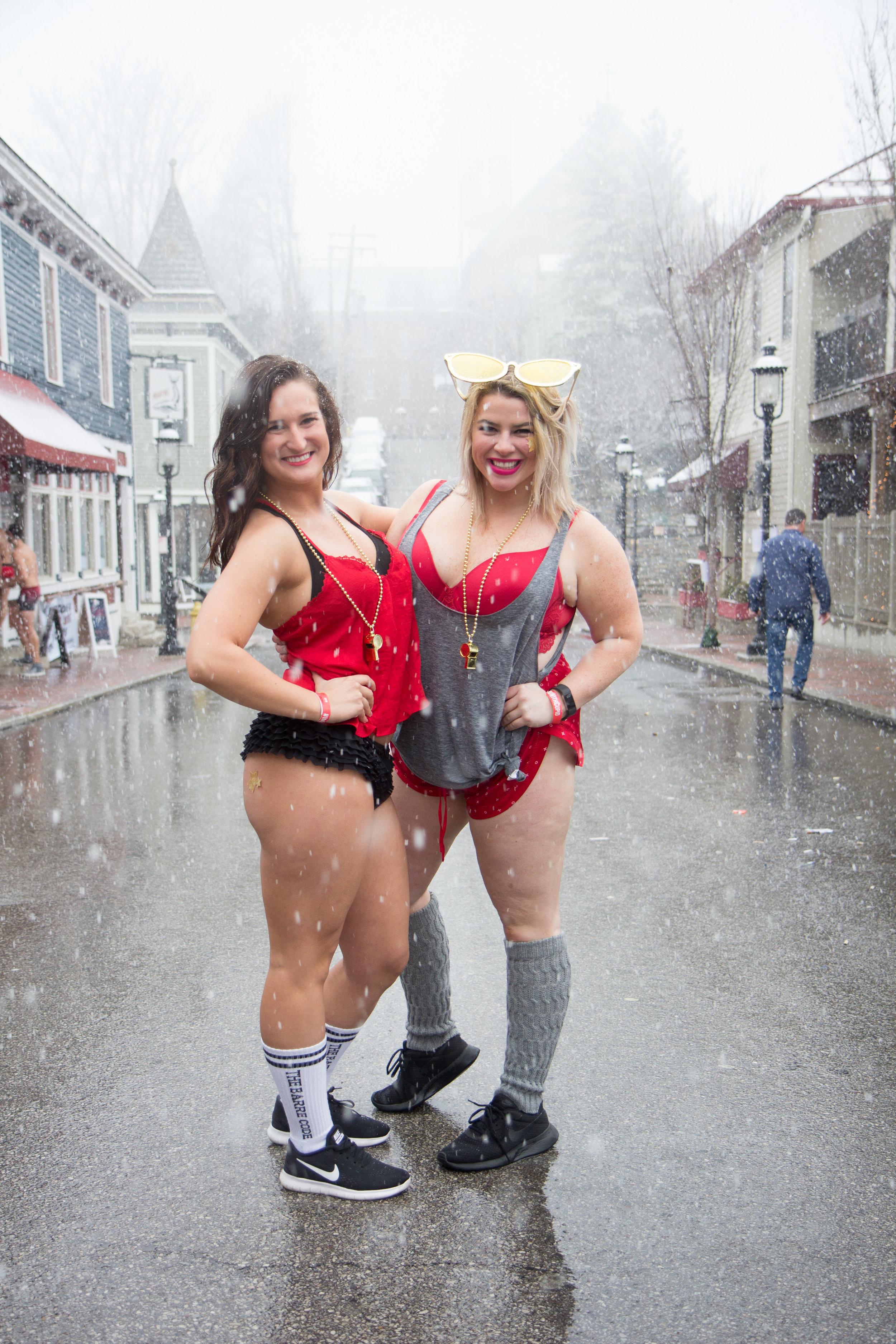 CaseyMillerPhoto - Cupid Undie Run 2018  (39 of 252).jpg