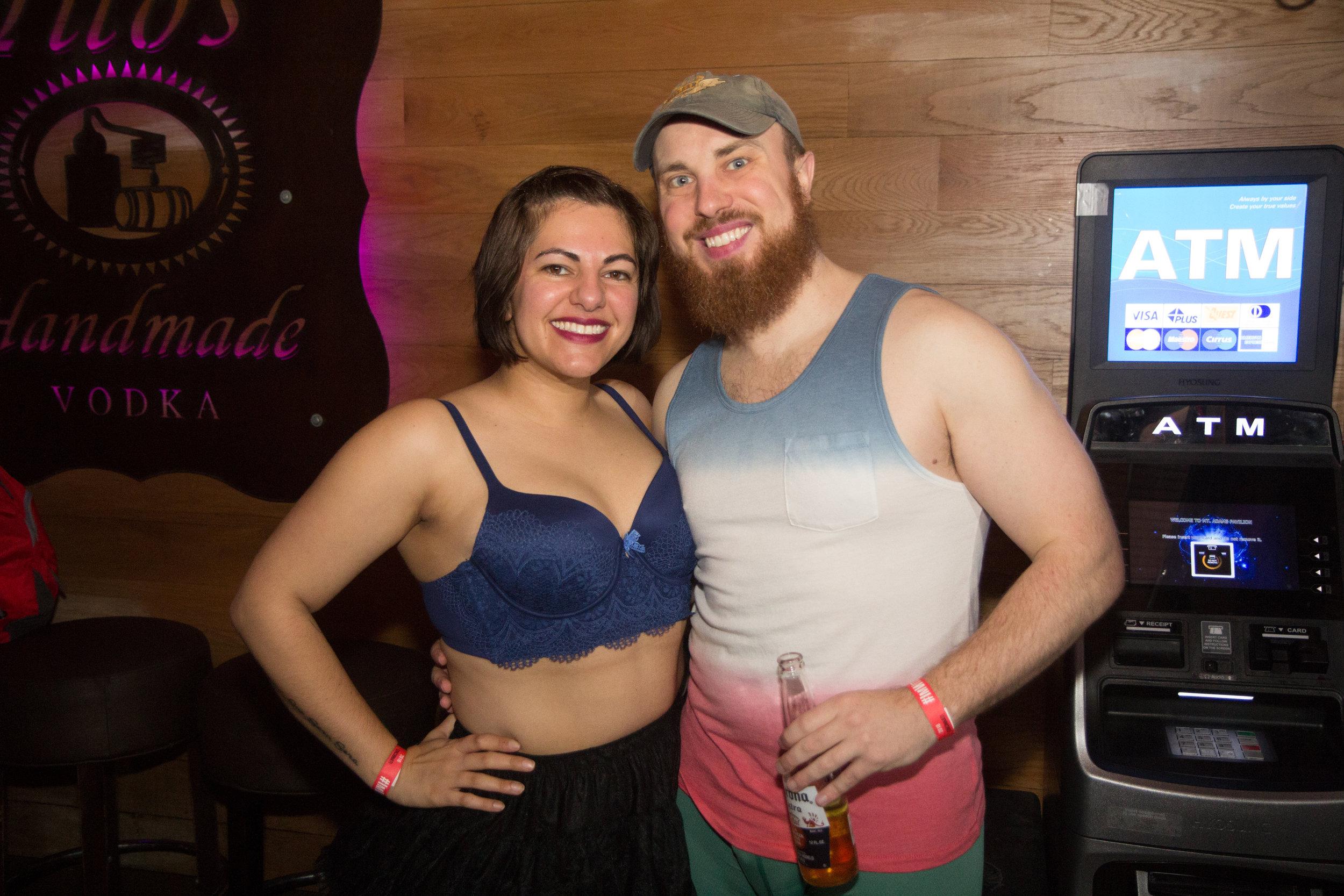 CaseyMillerPhoto - Cupid Undie Run 2018  (51 of 252).jpg