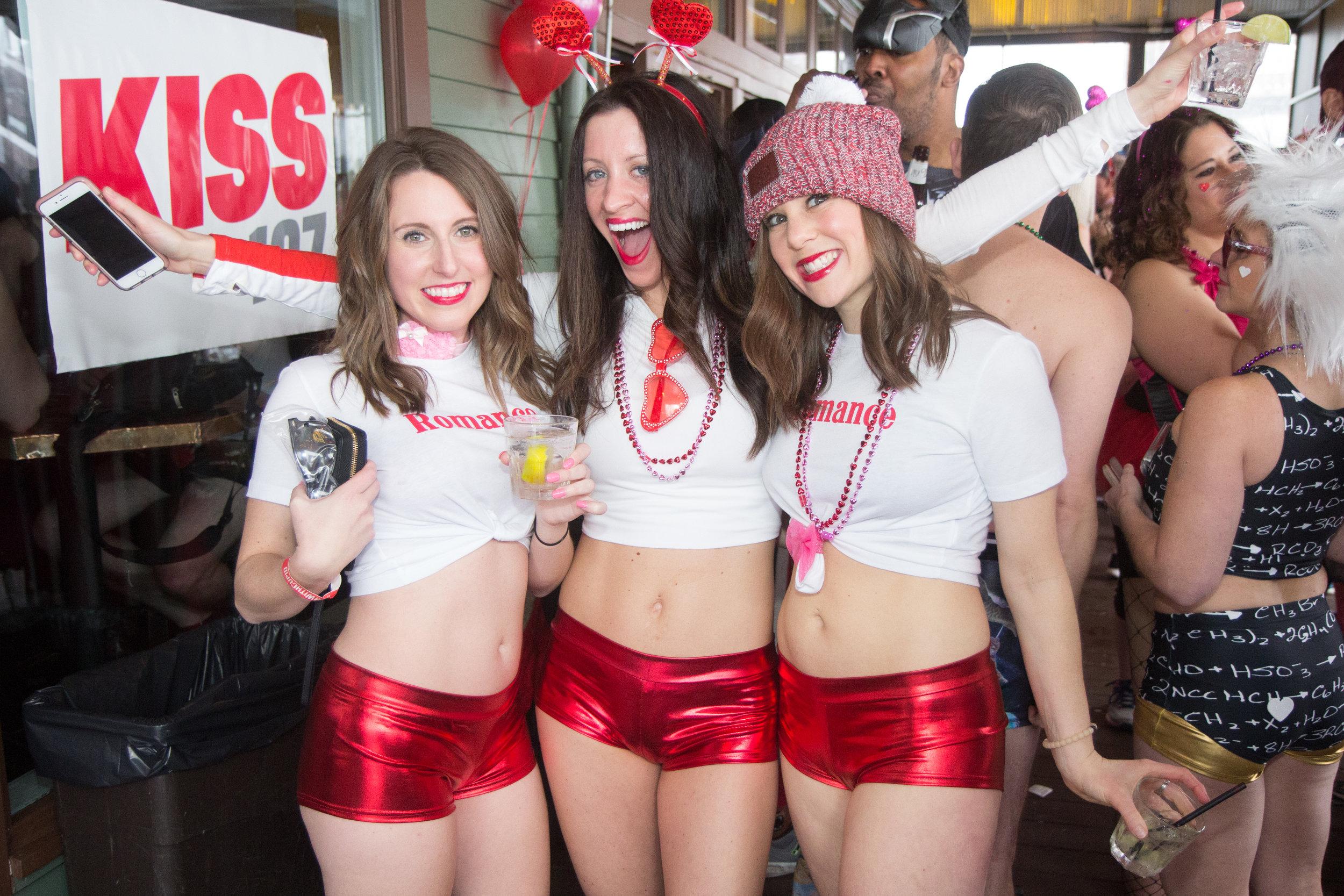CaseyMillerPhoto - Cupid Undie Run 2018  (75 of 252).jpg