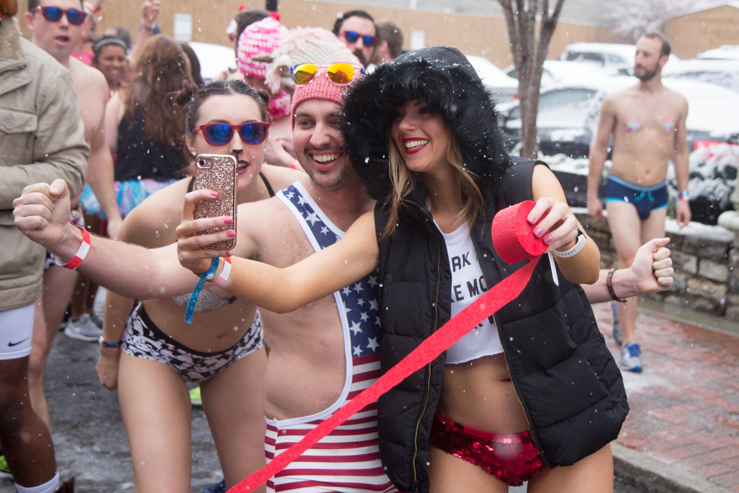 CaseyMillerPhoto - Cupid Undie Run 2018  (90 of 252).jpg