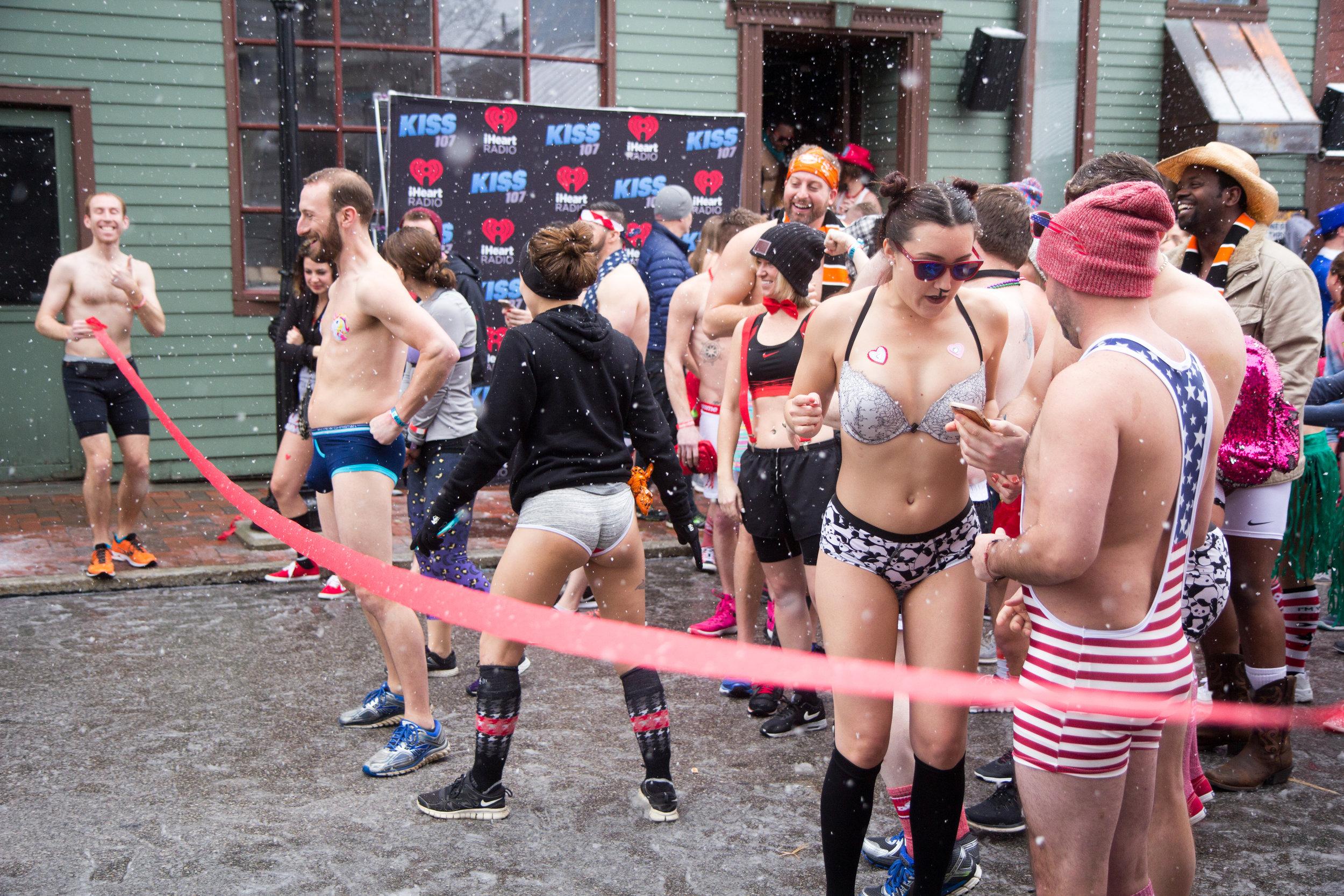 CaseyMillerPhoto - Cupid Undie Run 2018  (92 of 252).jpg