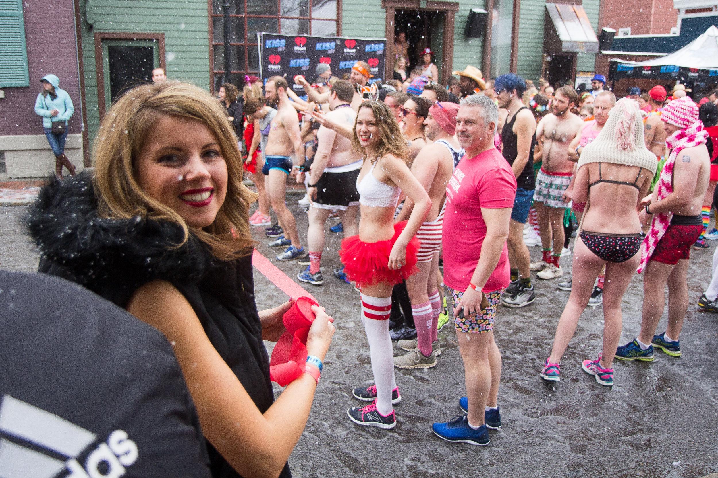 CaseyMillerPhoto - Cupid Undie Run 2018  (93 of 252).jpg