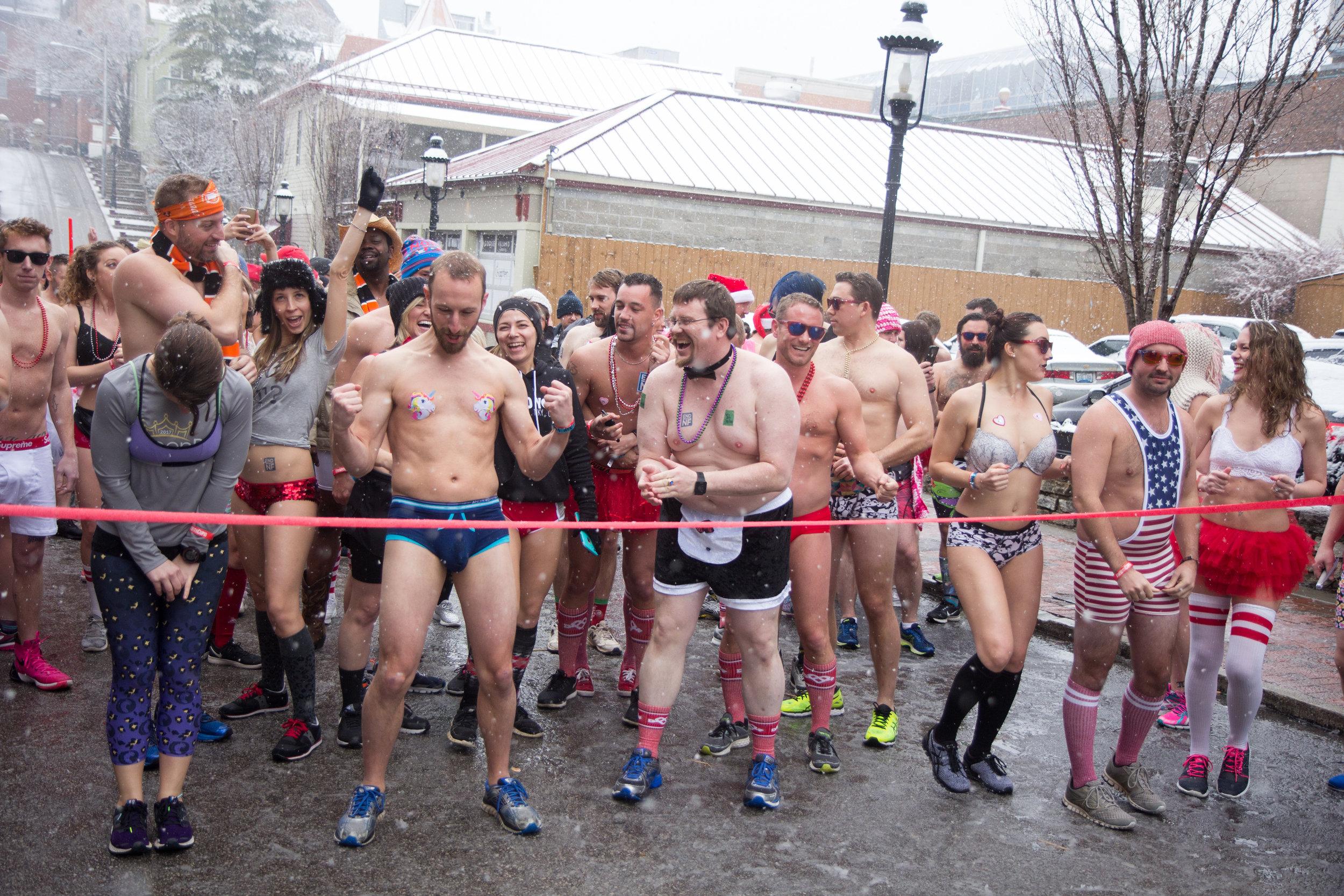 CaseyMillerPhoto - Cupid Undie Run 2018  (94 of 252).jpg