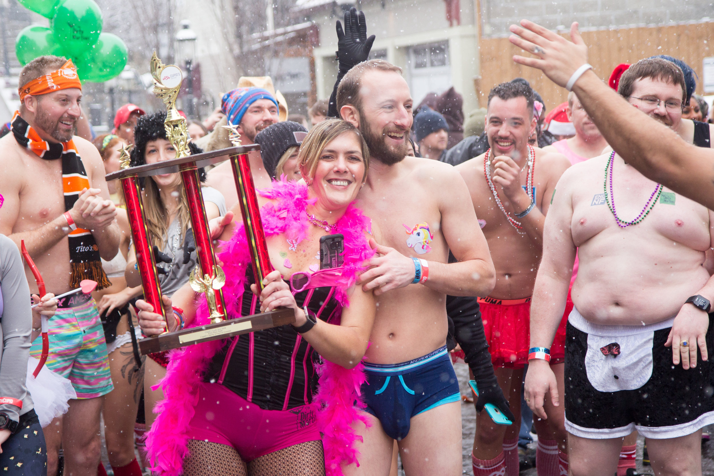 CaseyMillerPhoto - Cupid Undie Run 2018  (97 of 252).jpg