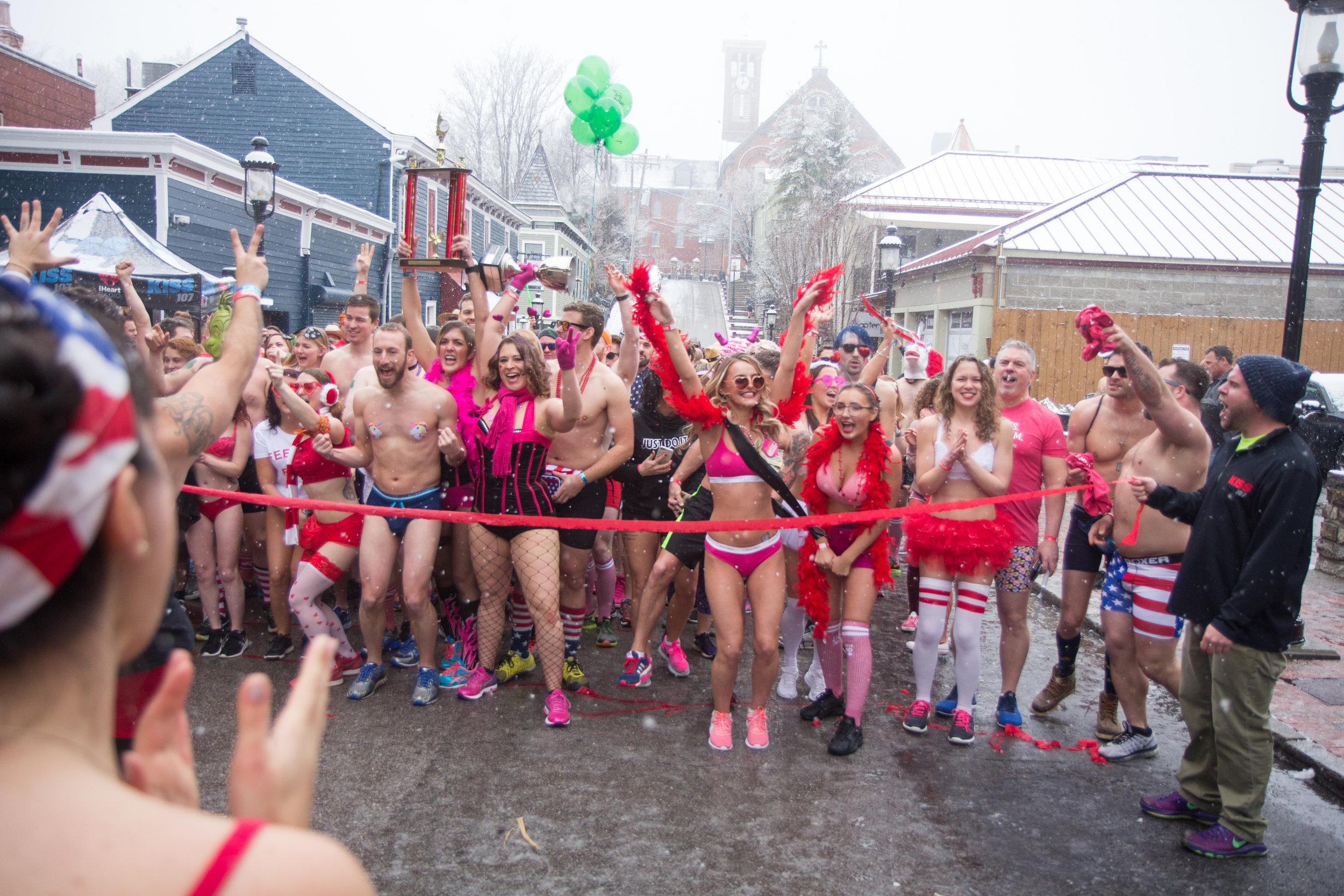 CaseyMillerPhoto - Cupid Undie Run 2018  (110 of 252).jpg