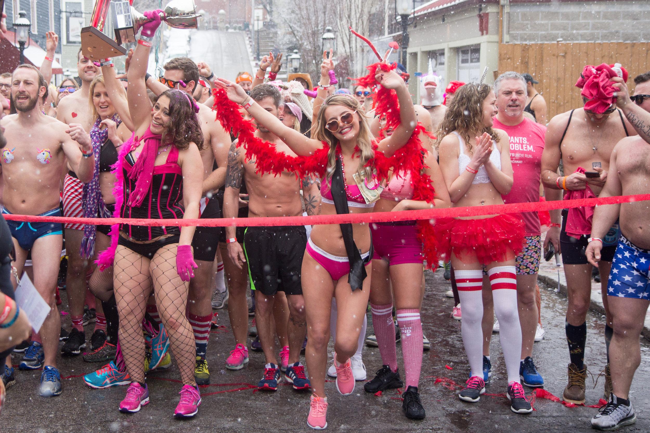 CaseyMillerPhoto - Cupid Undie Run 2018  (111 of 252).jpg