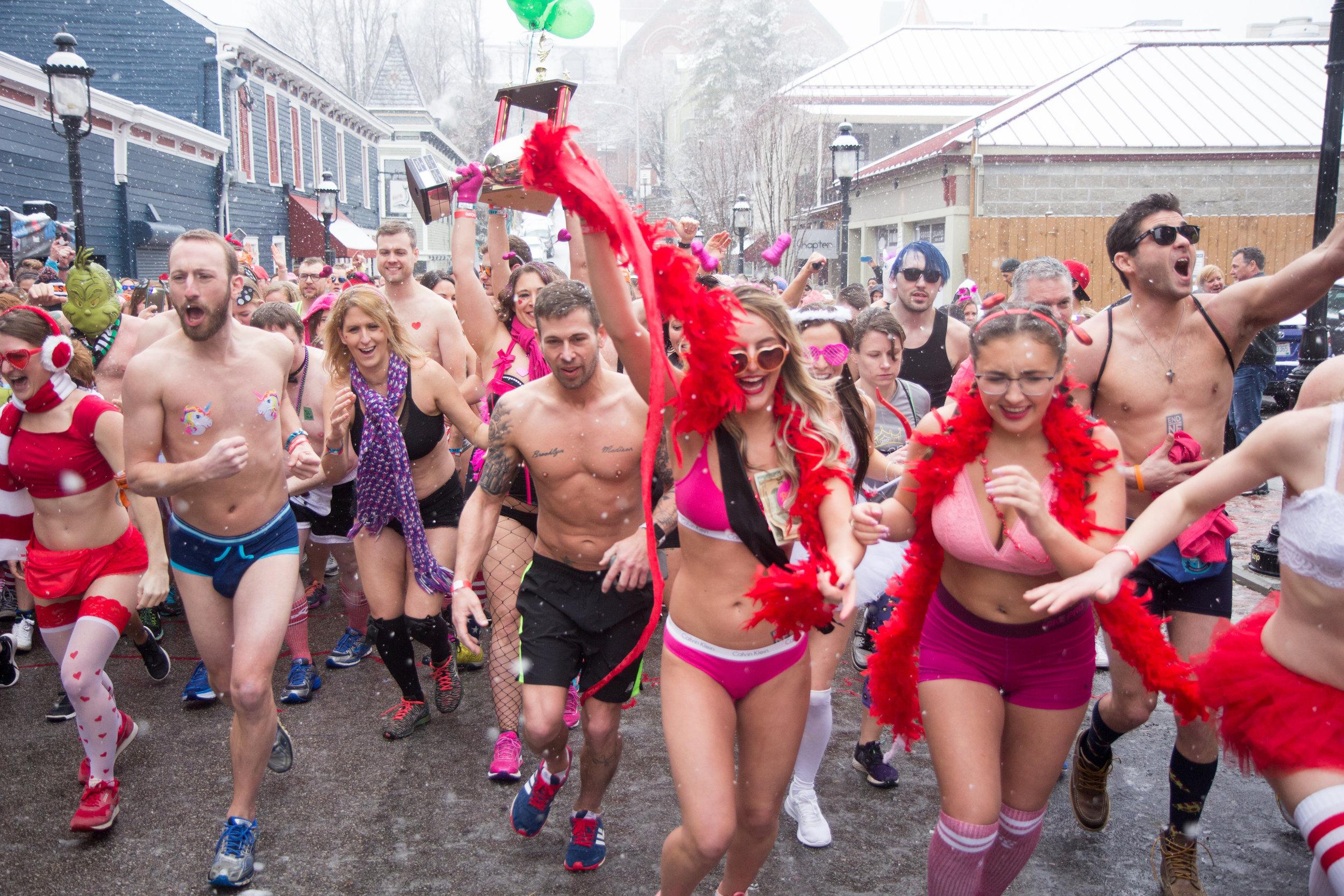 CaseyMillerPhoto - Cupid Undie Run 2018  (112 of 252).jpg