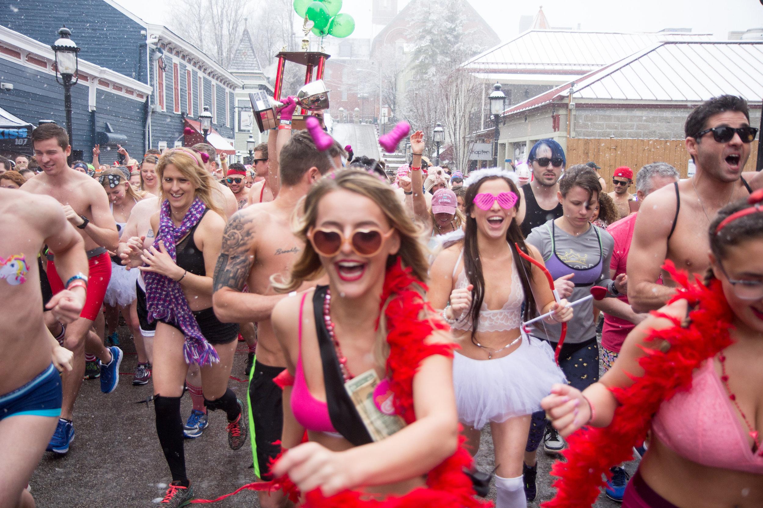 CaseyMillerPhoto - Cupid Undie Run 2018  (113 of 252).jpg