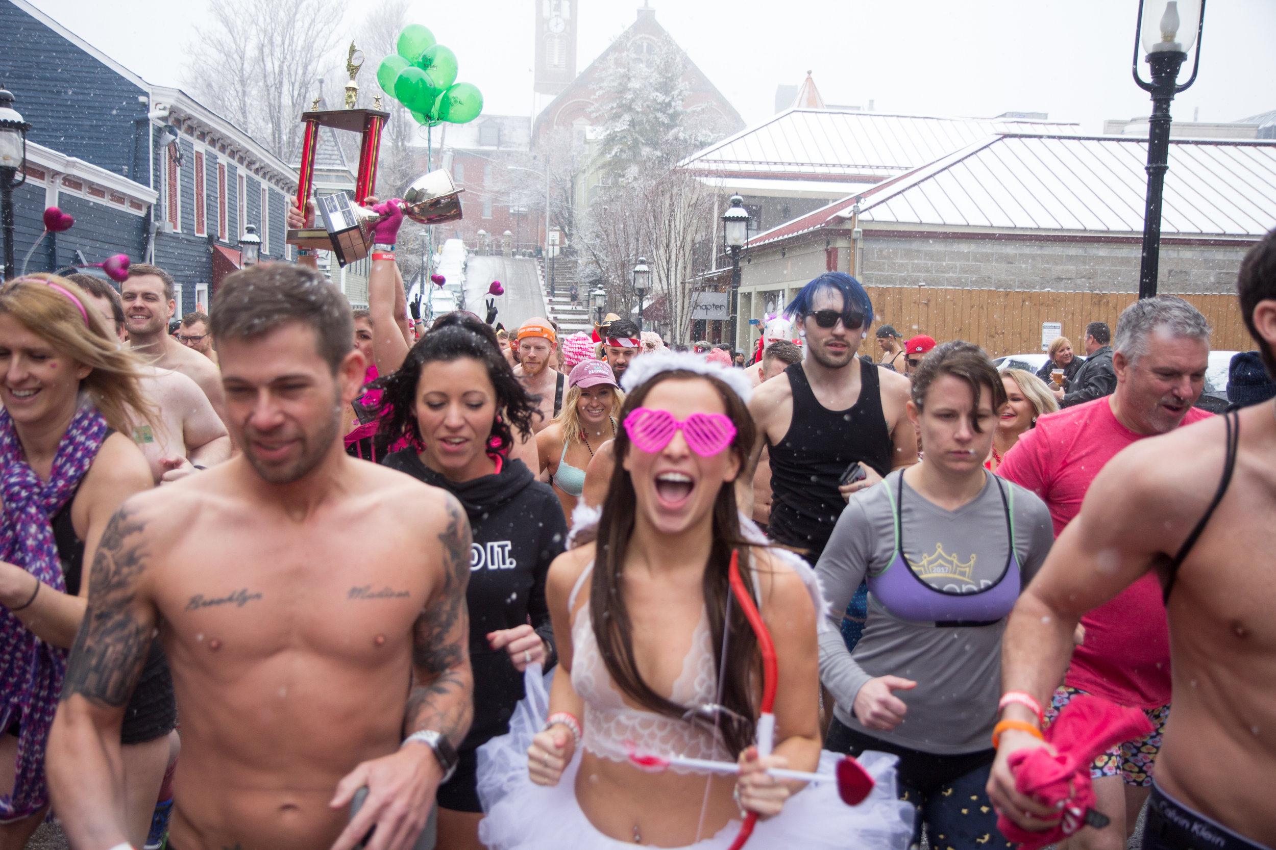 CaseyMillerPhoto - Cupid Undie Run 2018  (114 of 252).jpg