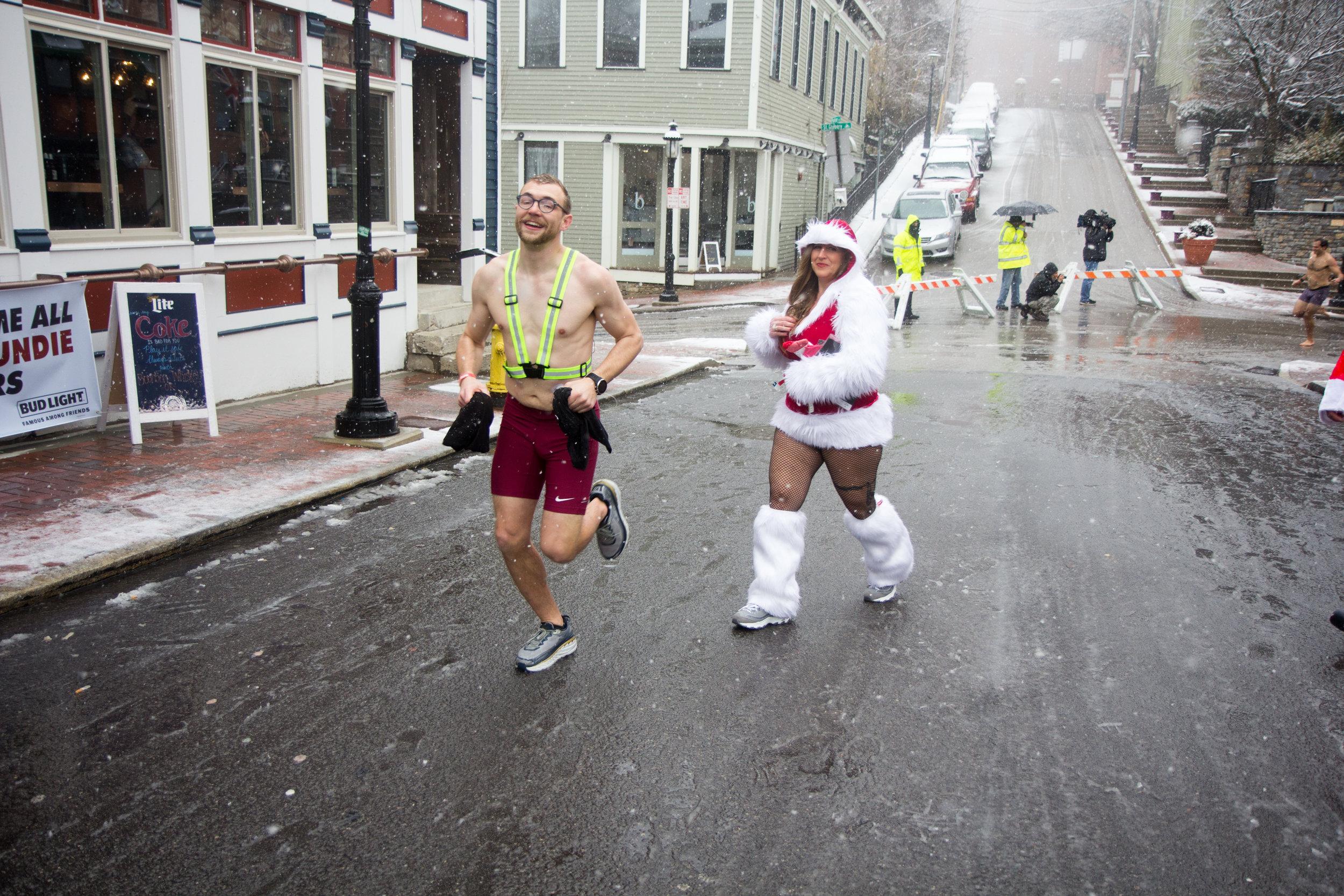 CaseyMillerPhoto - Cupid Undie Run 2018  (121 of 252).jpg