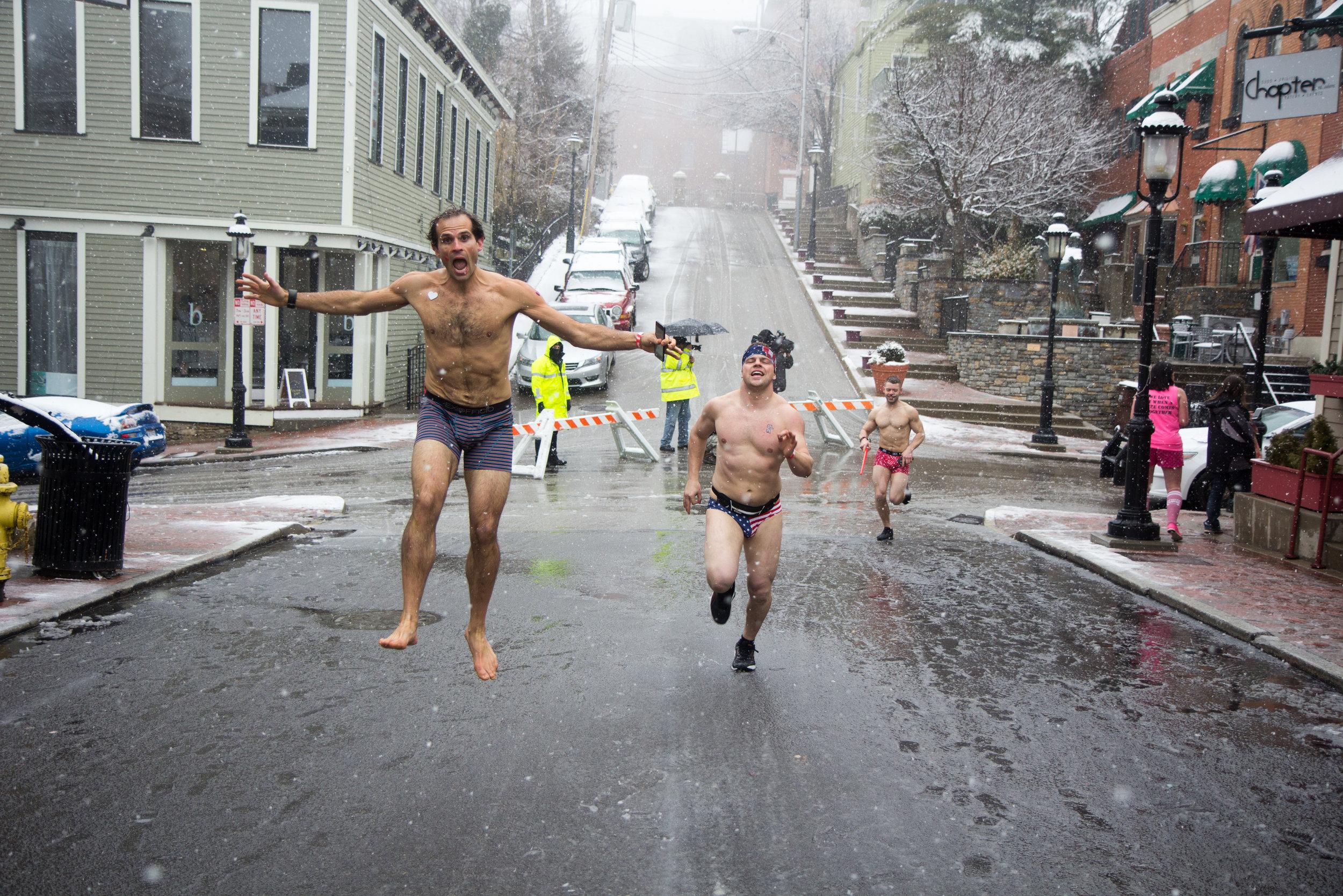CaseyMillerPhoto - Cupid Undie Run 2018  (122 of 252).jpg