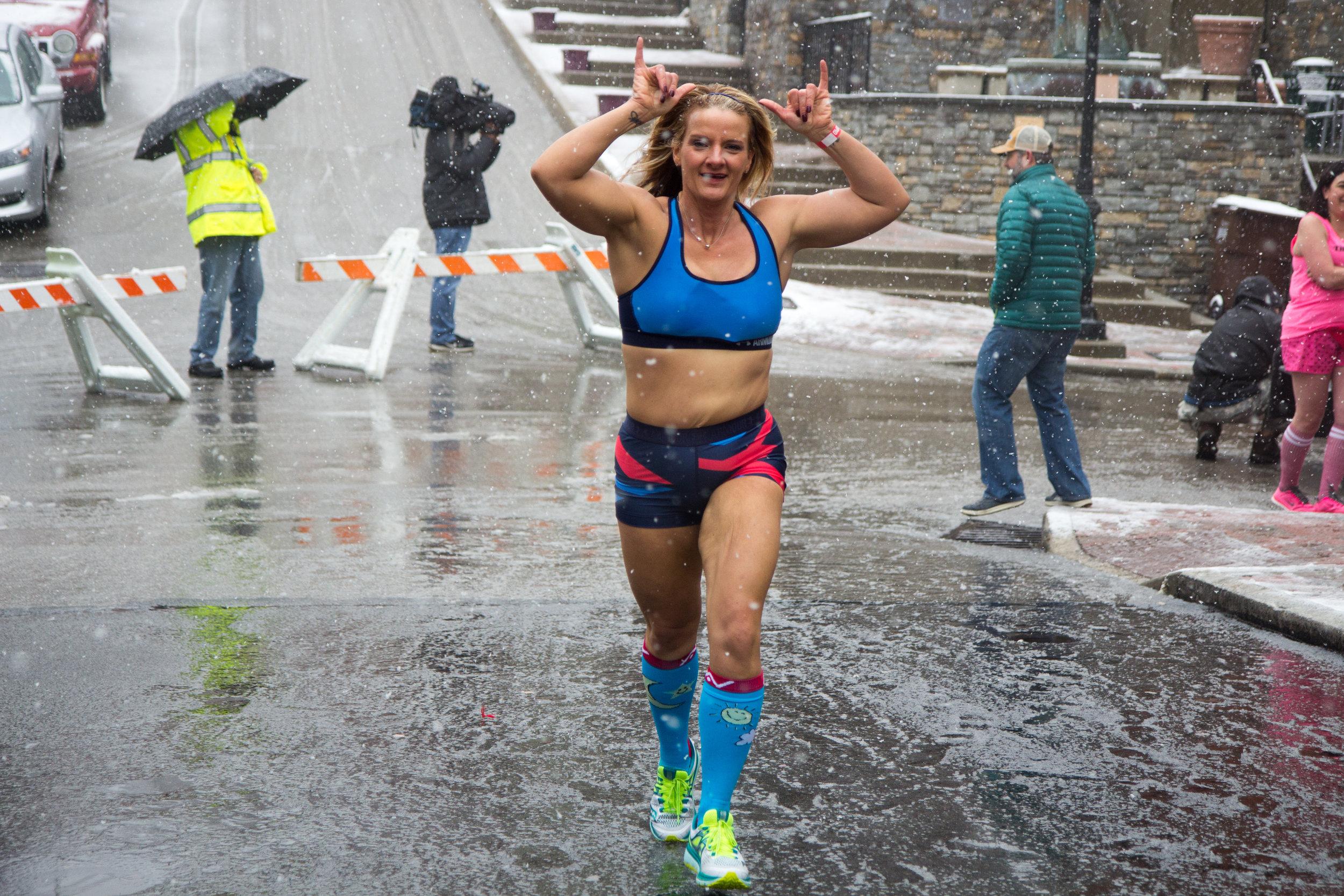 CaseyMillerPhoto - Cupid Undie Run 2018  (129 of 252).jpg