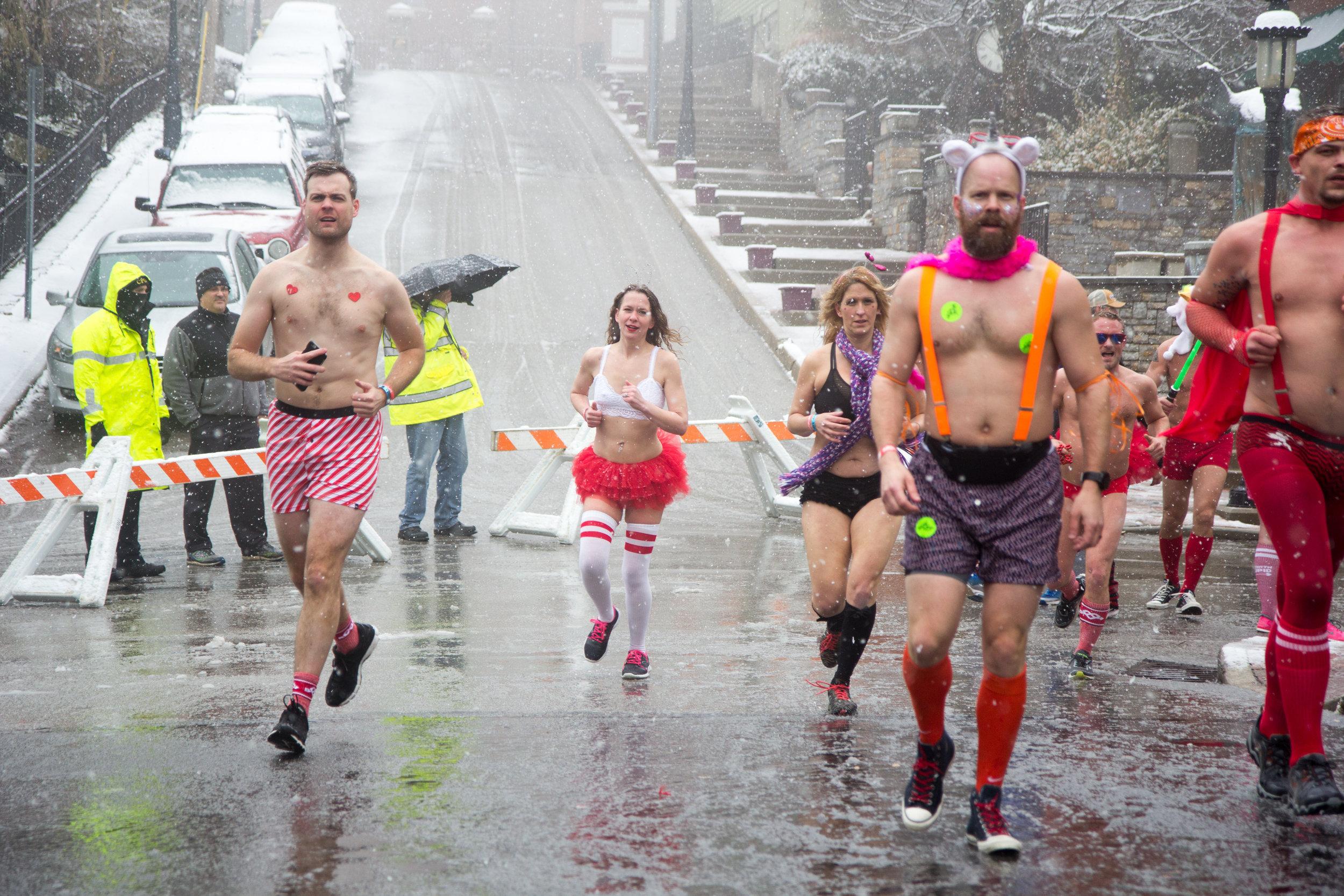 CaseyMillerPhoto - Cupid Undie Run 2018  (139 of 252).jpg