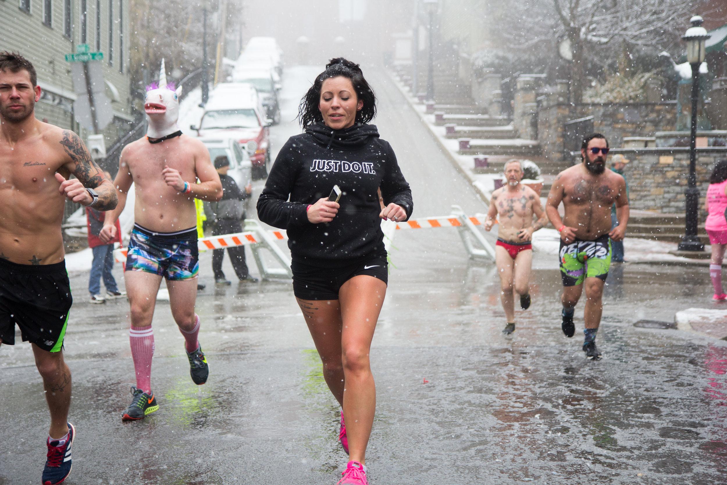 CaseyMillerPhoto - Cupid Undie Run 2018  (144 of 252).jpg