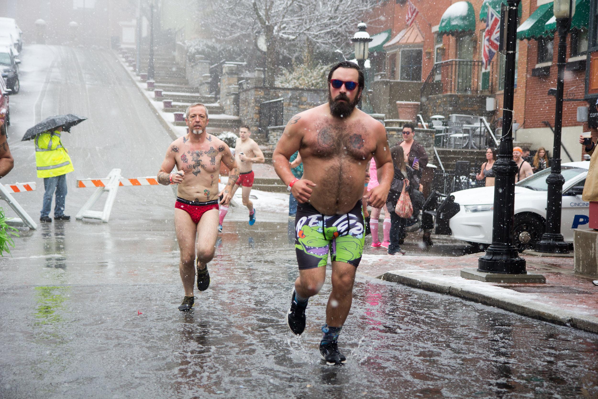 CaseyMillerPhoto - Cupid Undie Run 2018  (145 of 252).jpg