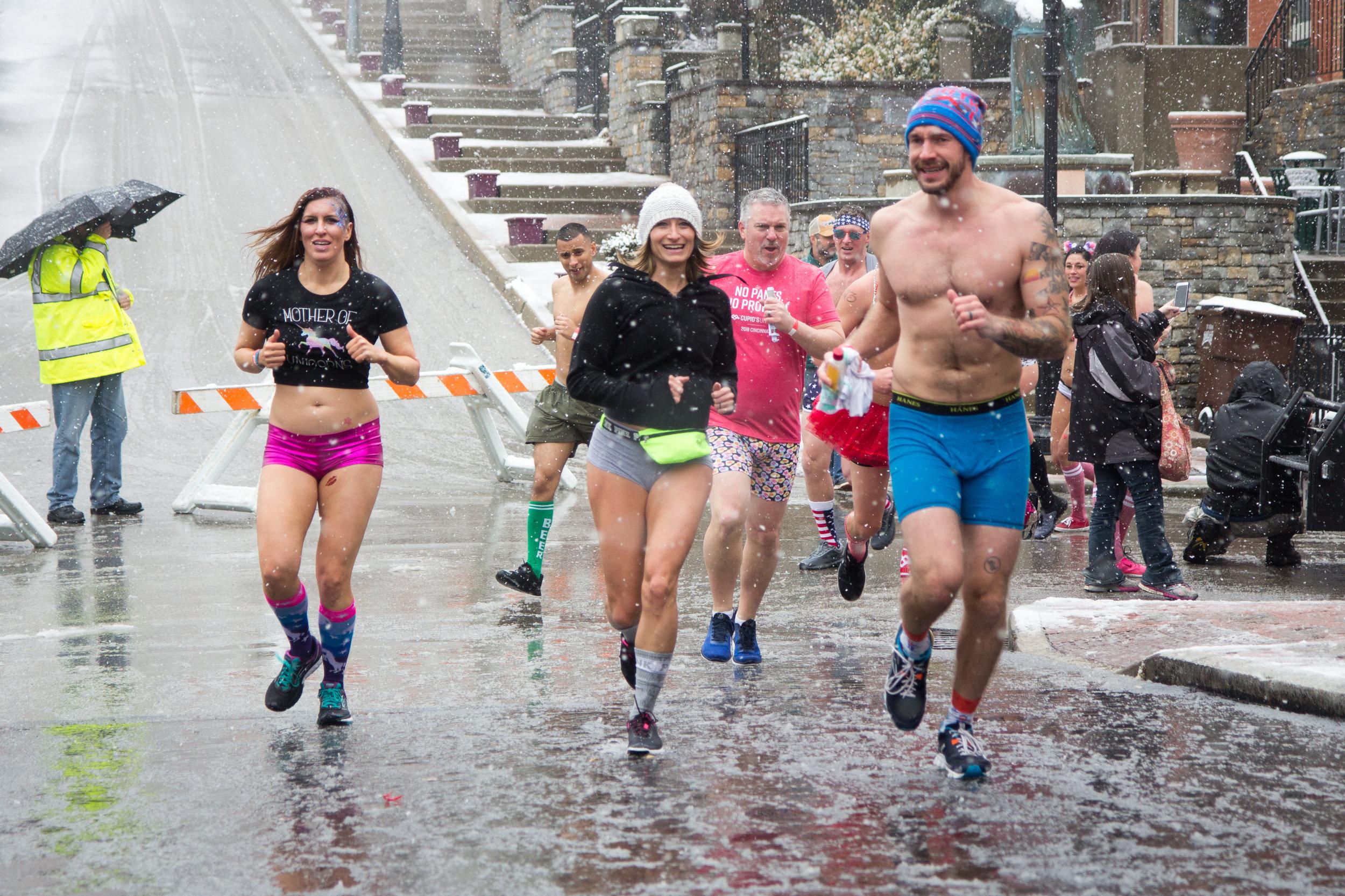 CaseyMillerPhoto - Cupid Undie Run 2018  (155 of 252).jpg